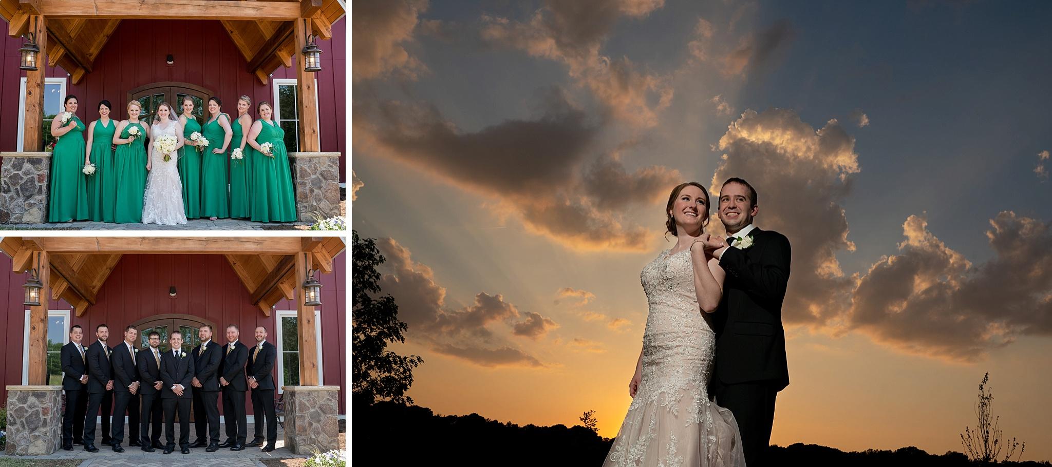 Raleigh-NC-Wedding-Photographers-080.jpg