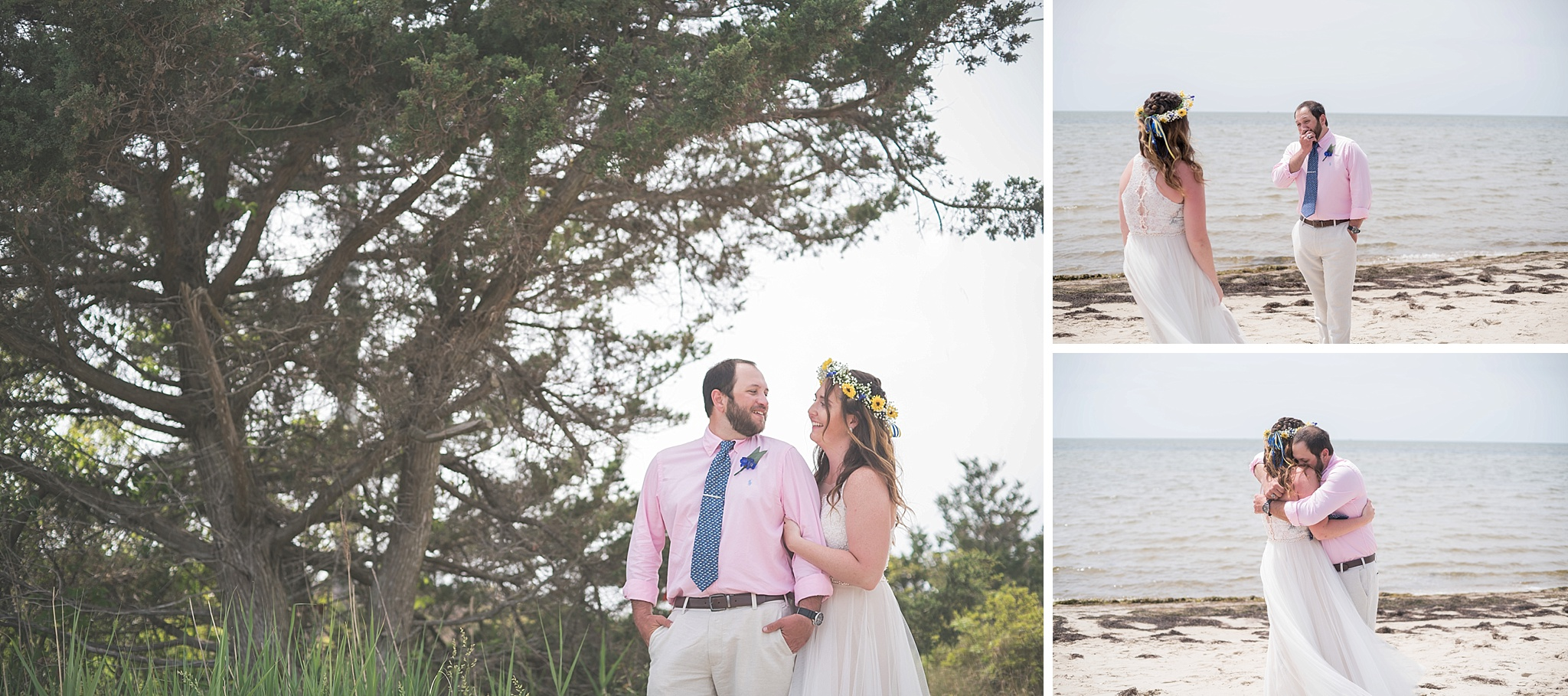 Raleigh-NC-Wedding-Photographers-079.jpg