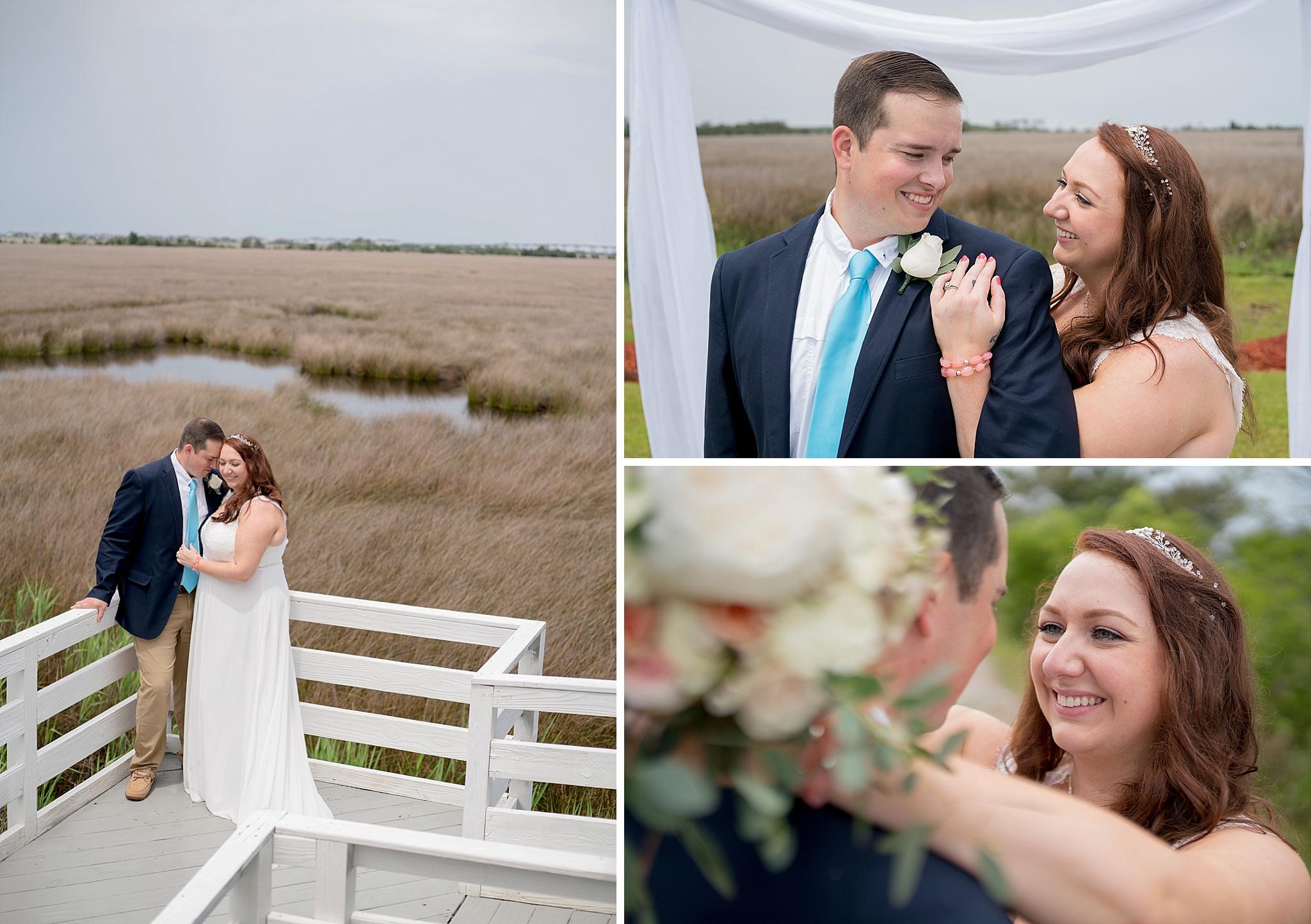 Raleigh-NC-Wedding-Photographers-081.jpg