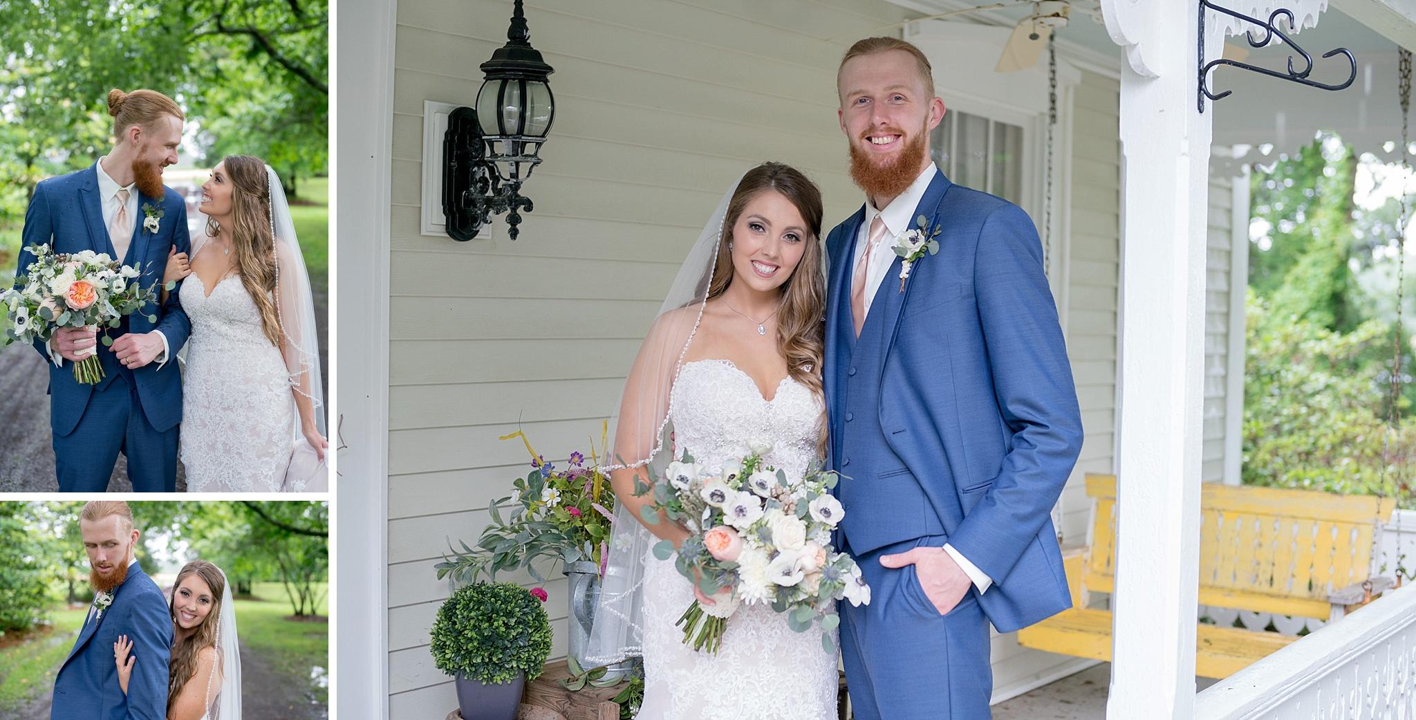 Raleigh-NC-Wedding-Photographers-082.jpg