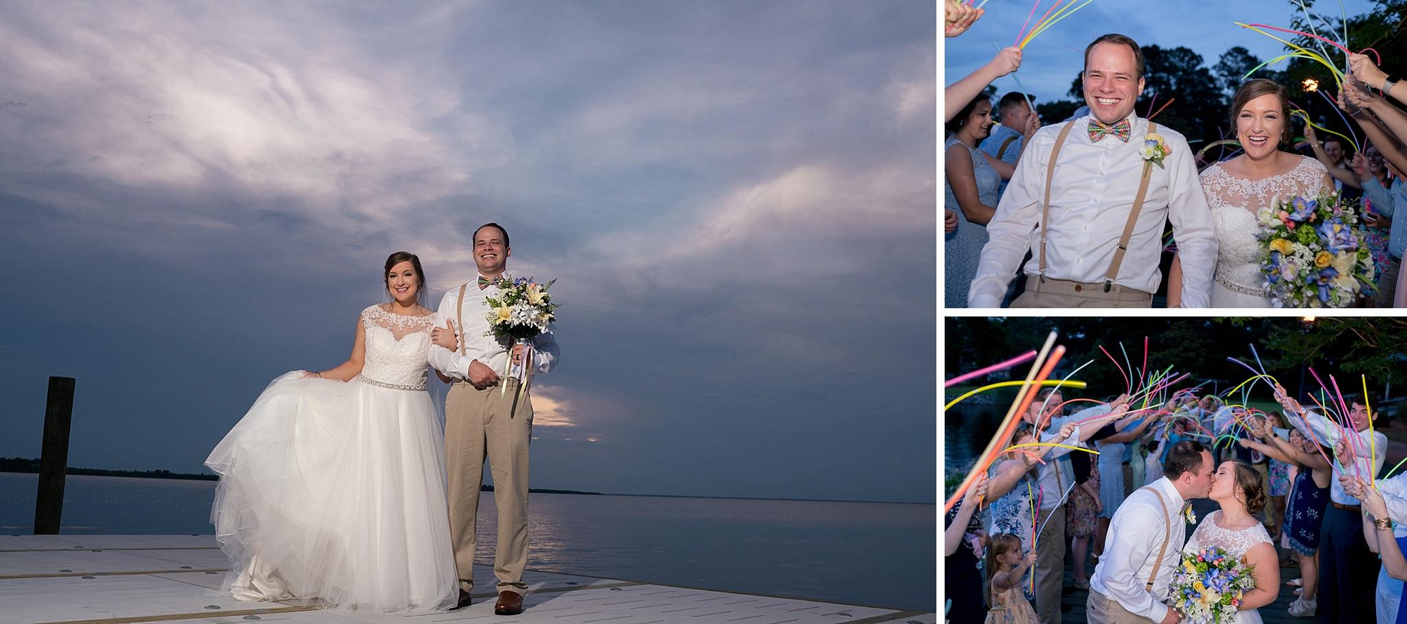 Raleigh-NC-Wedding-Photographers-083.jpg