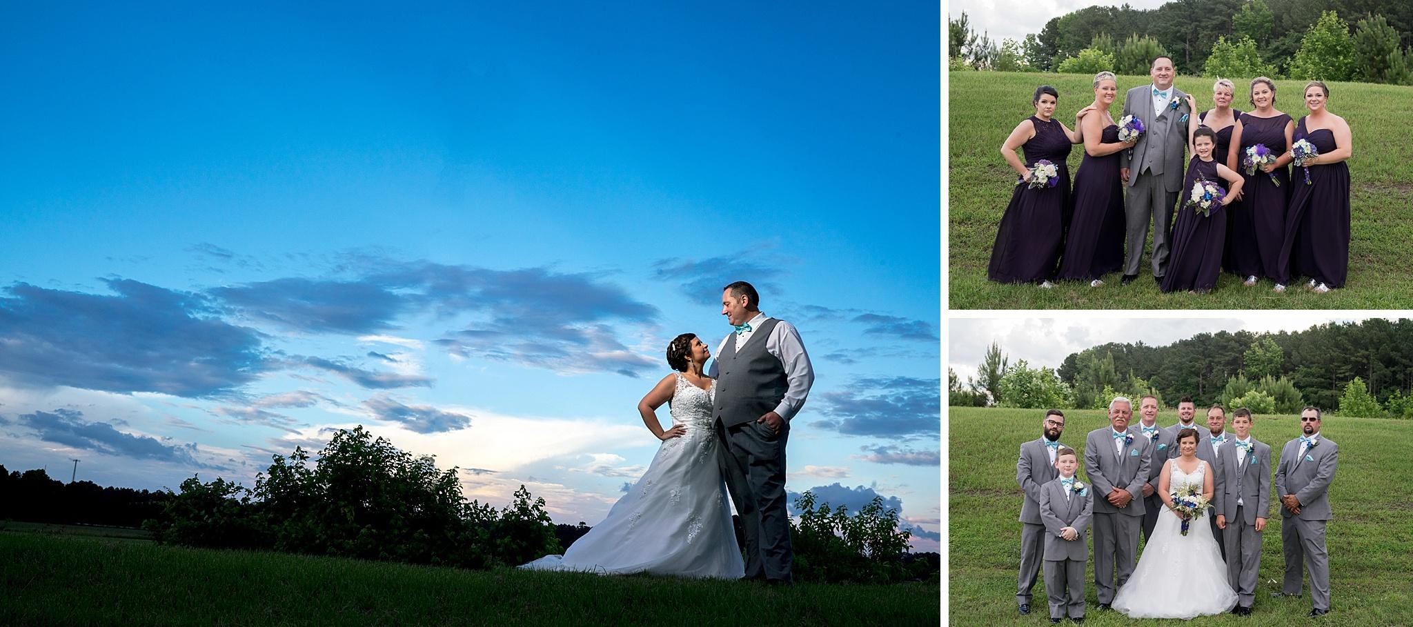 Raleigh-NC-Wedding-Photographers-085.jpg