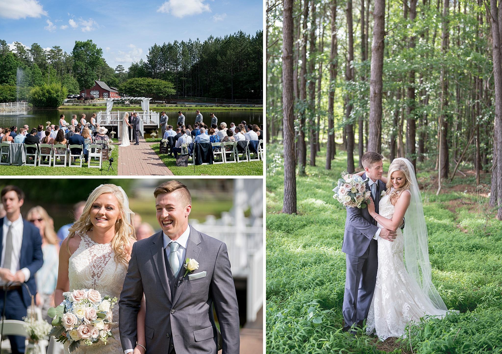 Raleigh-NC-Wedding-Photographers-084.jpg