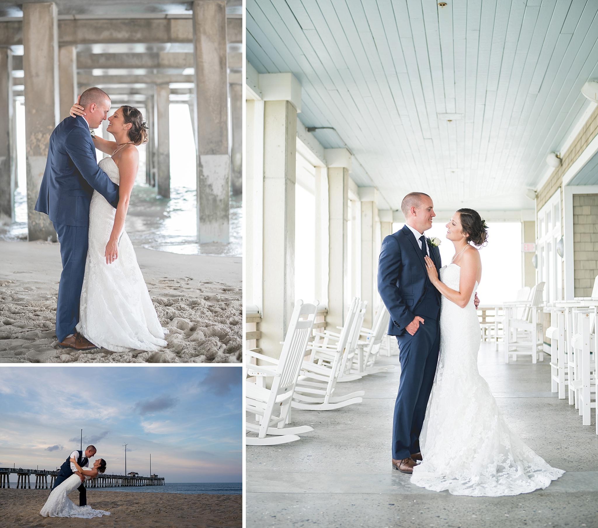 Raleigh-NC-Wedding-Photographers-086.jpg