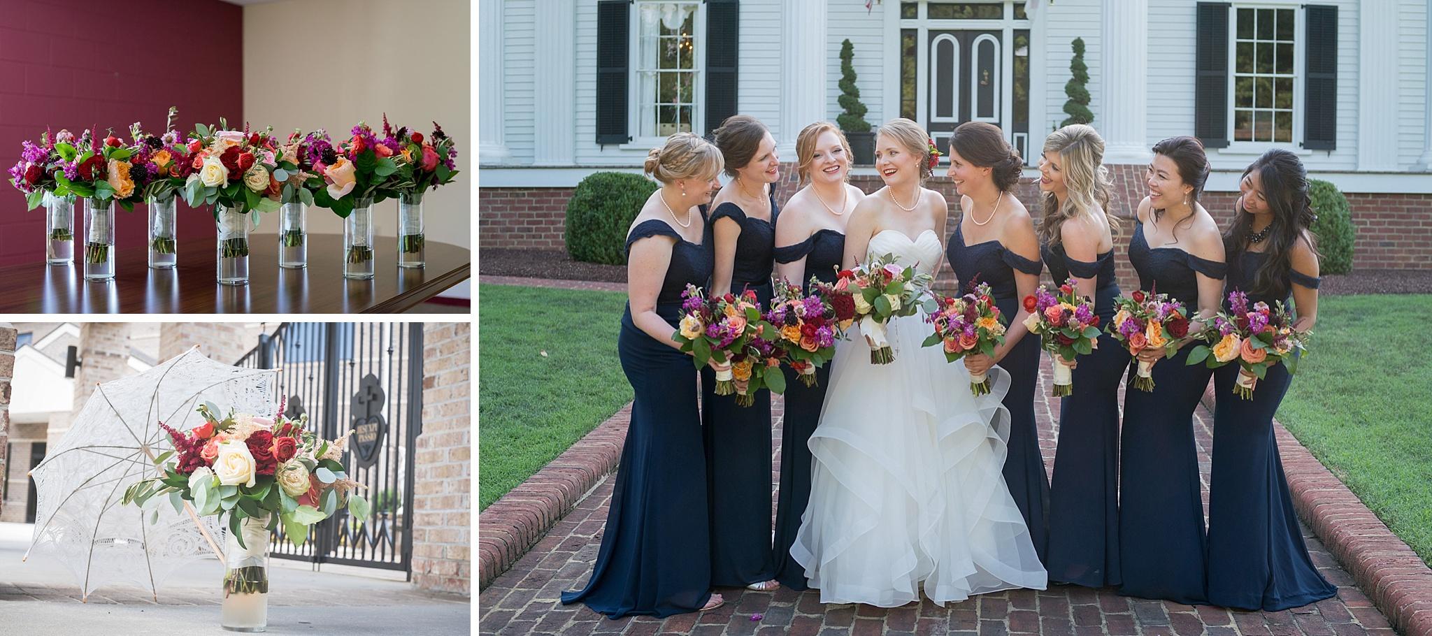 Raleigh-NC-Wedding-Photographers-088.jpg