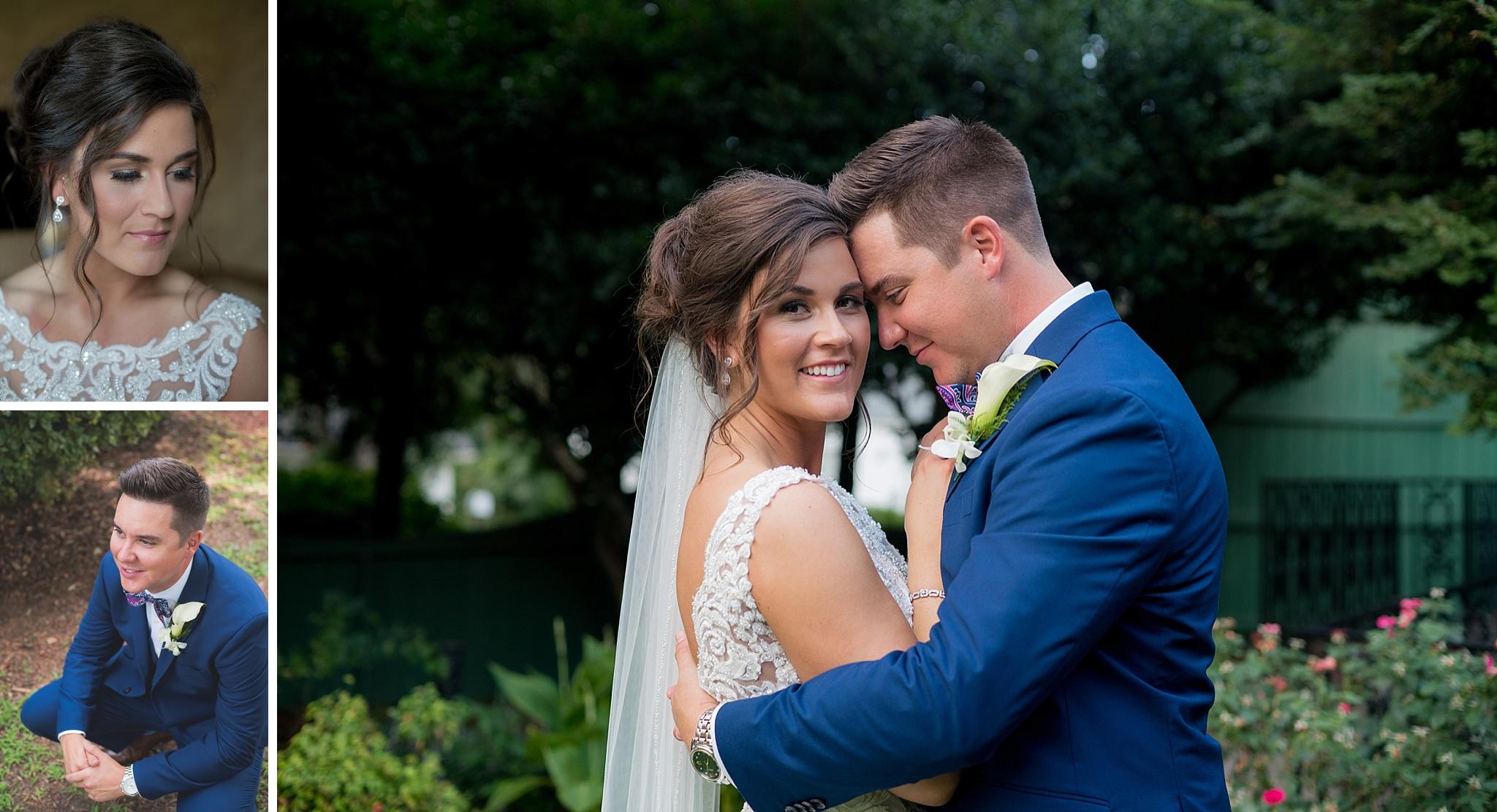 Raleigh-NC-Wedding-Photographers-090.jpg