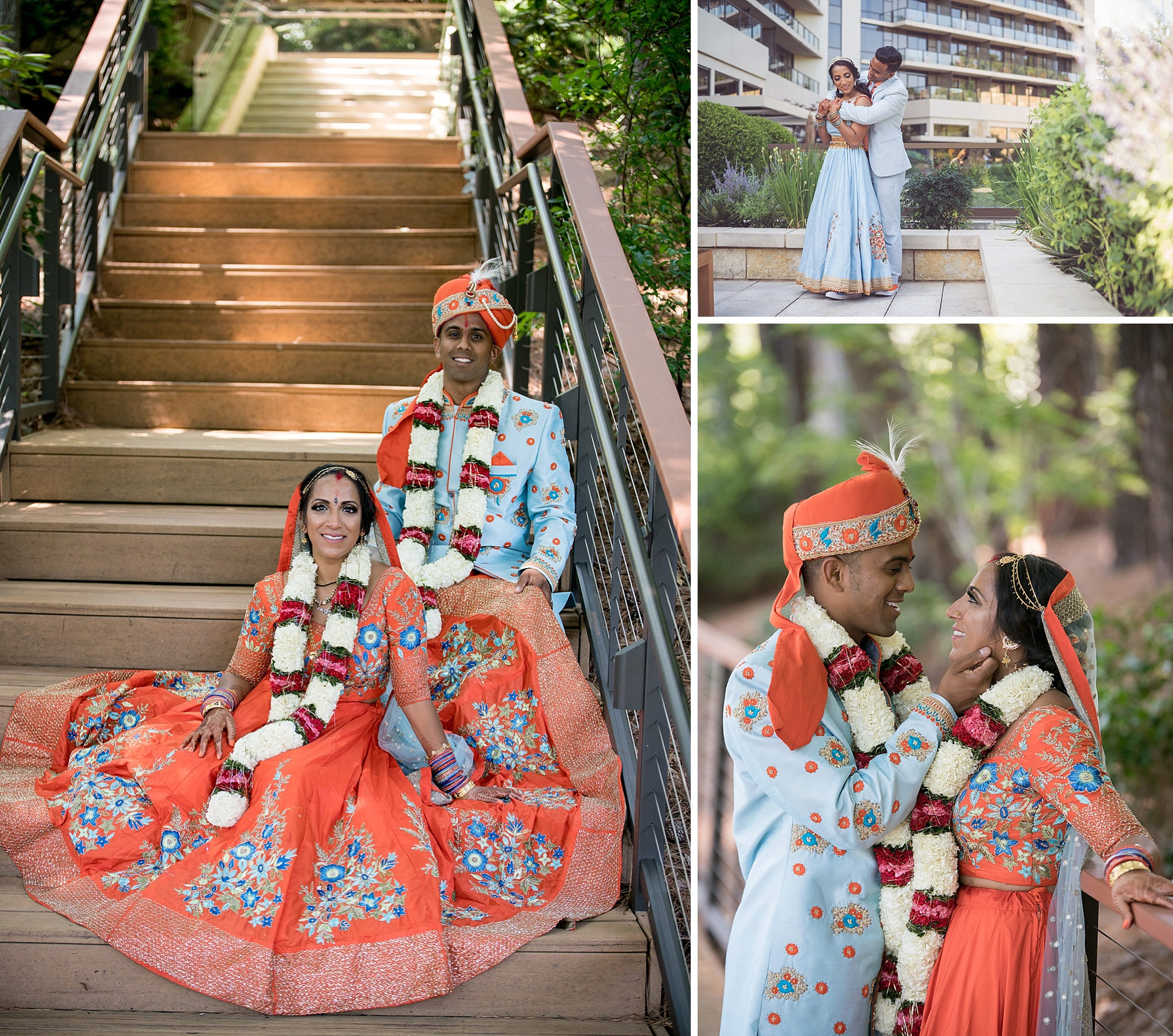 Raleigh-NC-Wedding-Photographers-089.jpg
