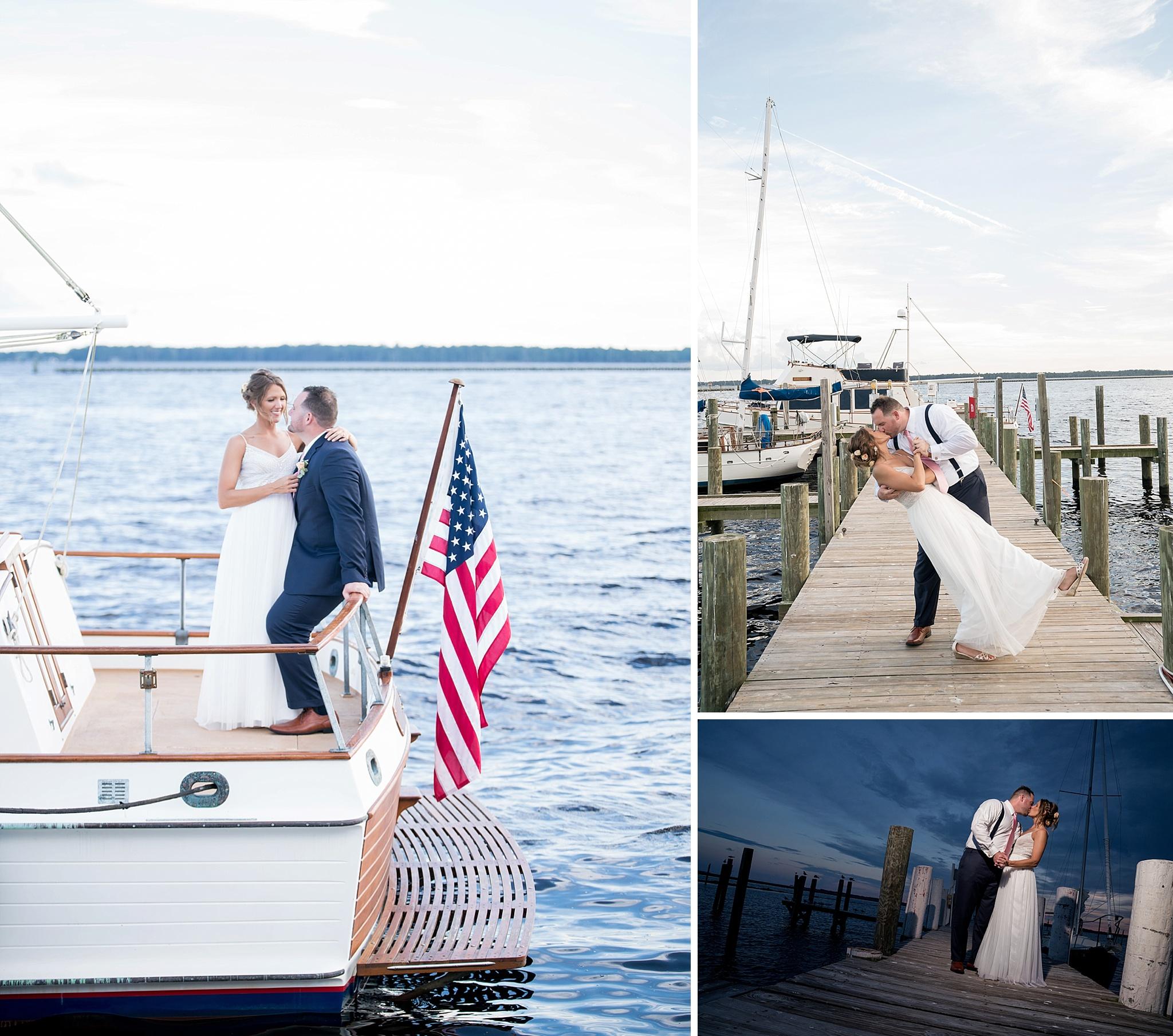 Raleigh-NC-Wedding-Photographers-091.jpg