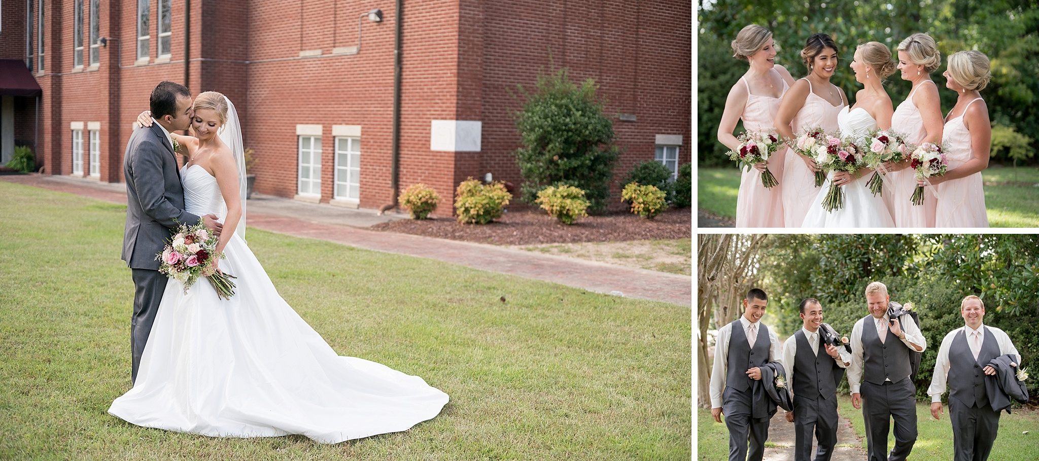 Raleigh-NC-Wedding-Photographers-093.jpg
