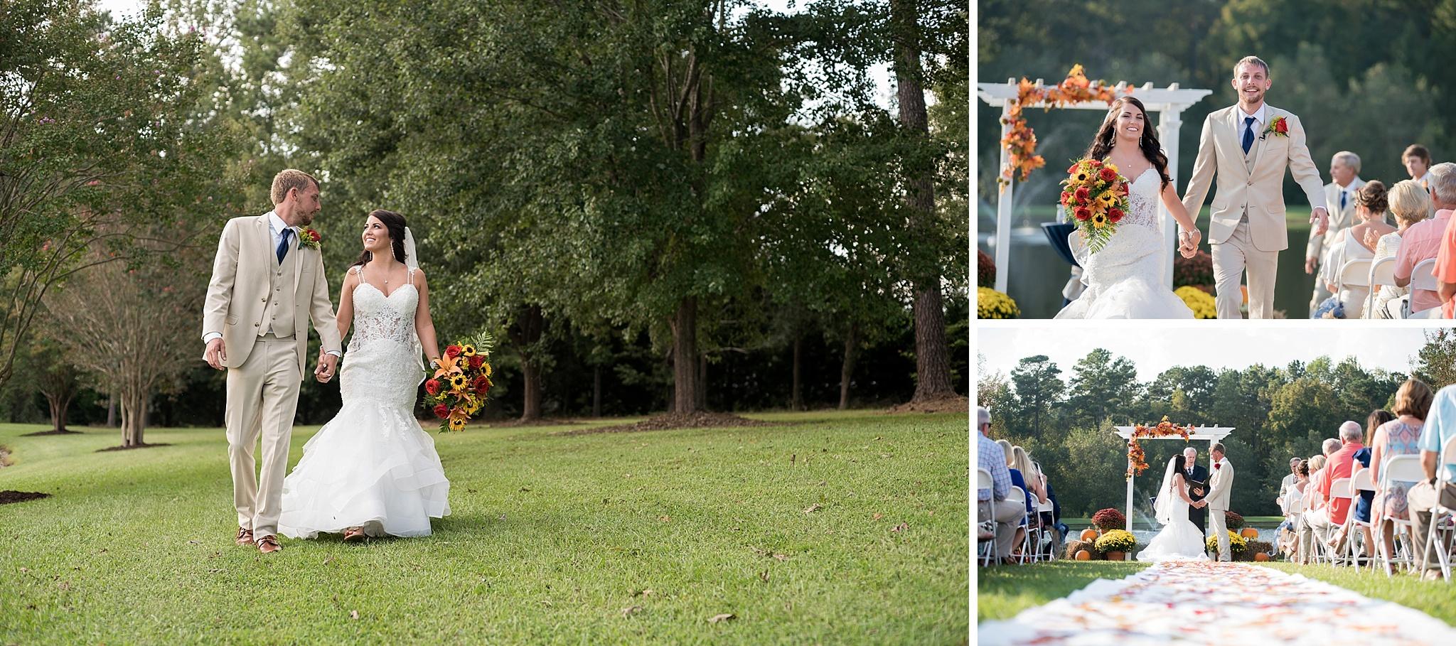 Raleigh-NC-Wedding-Photographers-095.jpg