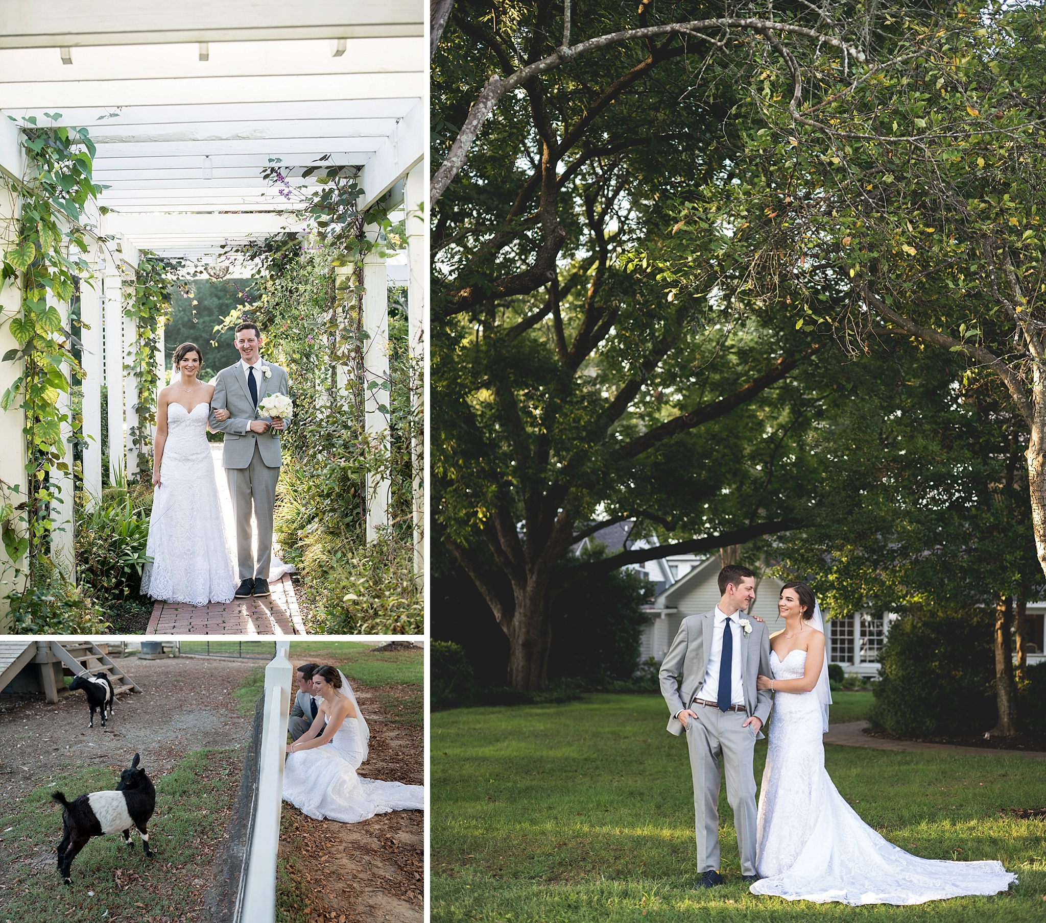 Raleigh-NC-Wedding-Photographers-094.jpg
