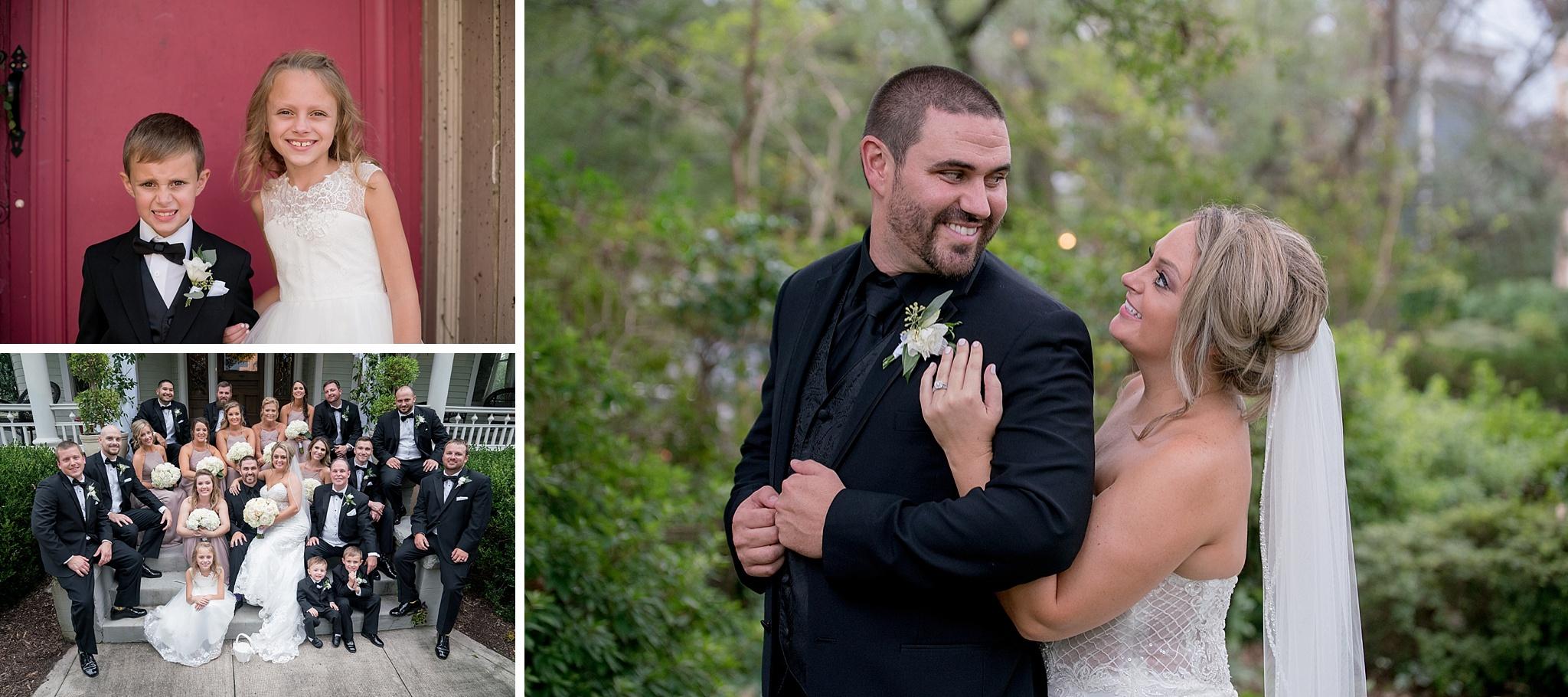 Raleigh-NC-Wedding-Photographers-096.jpg