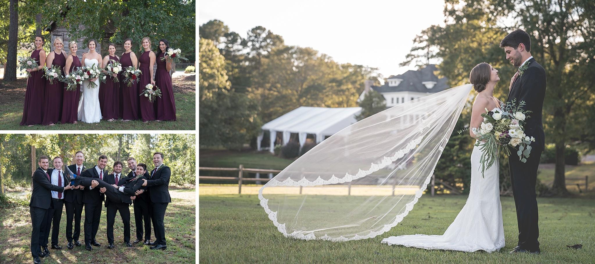 Raleigh-NC-Wedding-Photographers-098.jpg