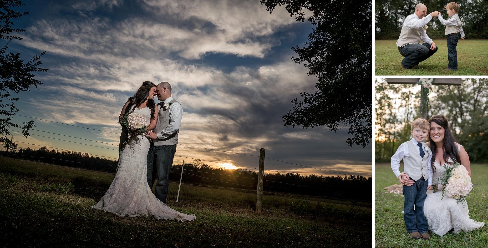 Raleigh-NC-Wedding-Photographers-099.jpg