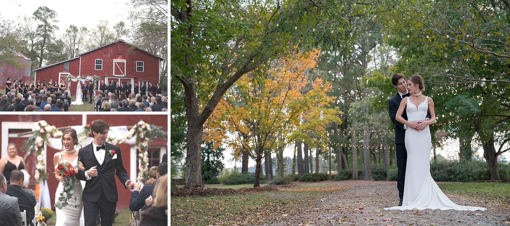 Raleigh-NC-Wedding-Photographers-100.jpg
