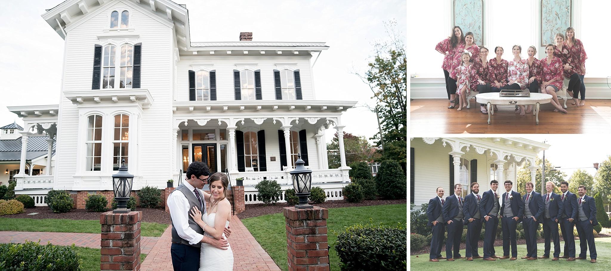 Raleigh-NC-Wedding-Photographers-101.jpg