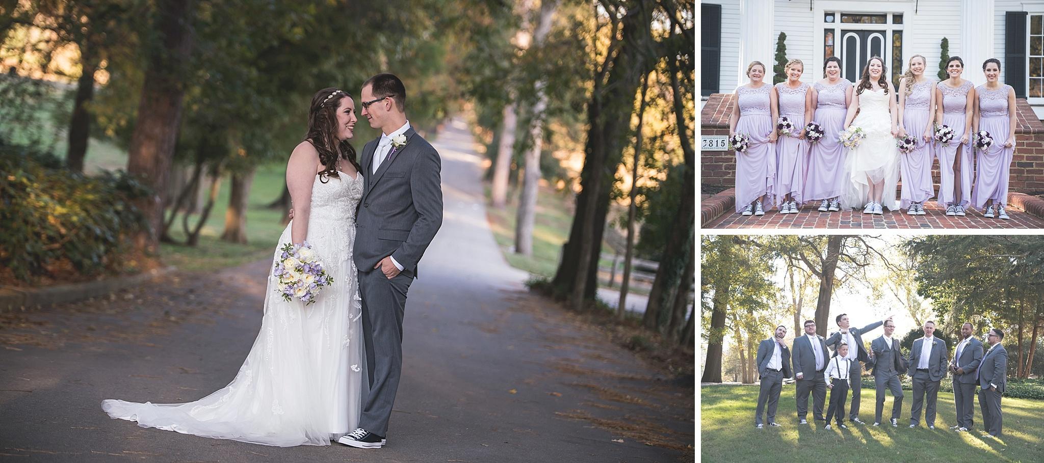 Raleigh-NC-Wedding-Photographers-103.jpg