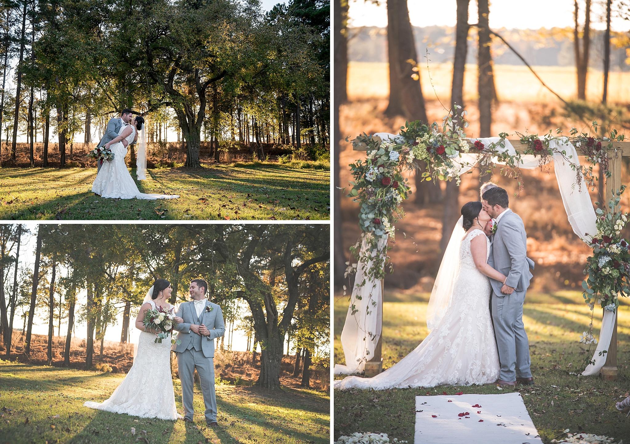 Raleigh-NC-Wedding-Photographers-102.jpg