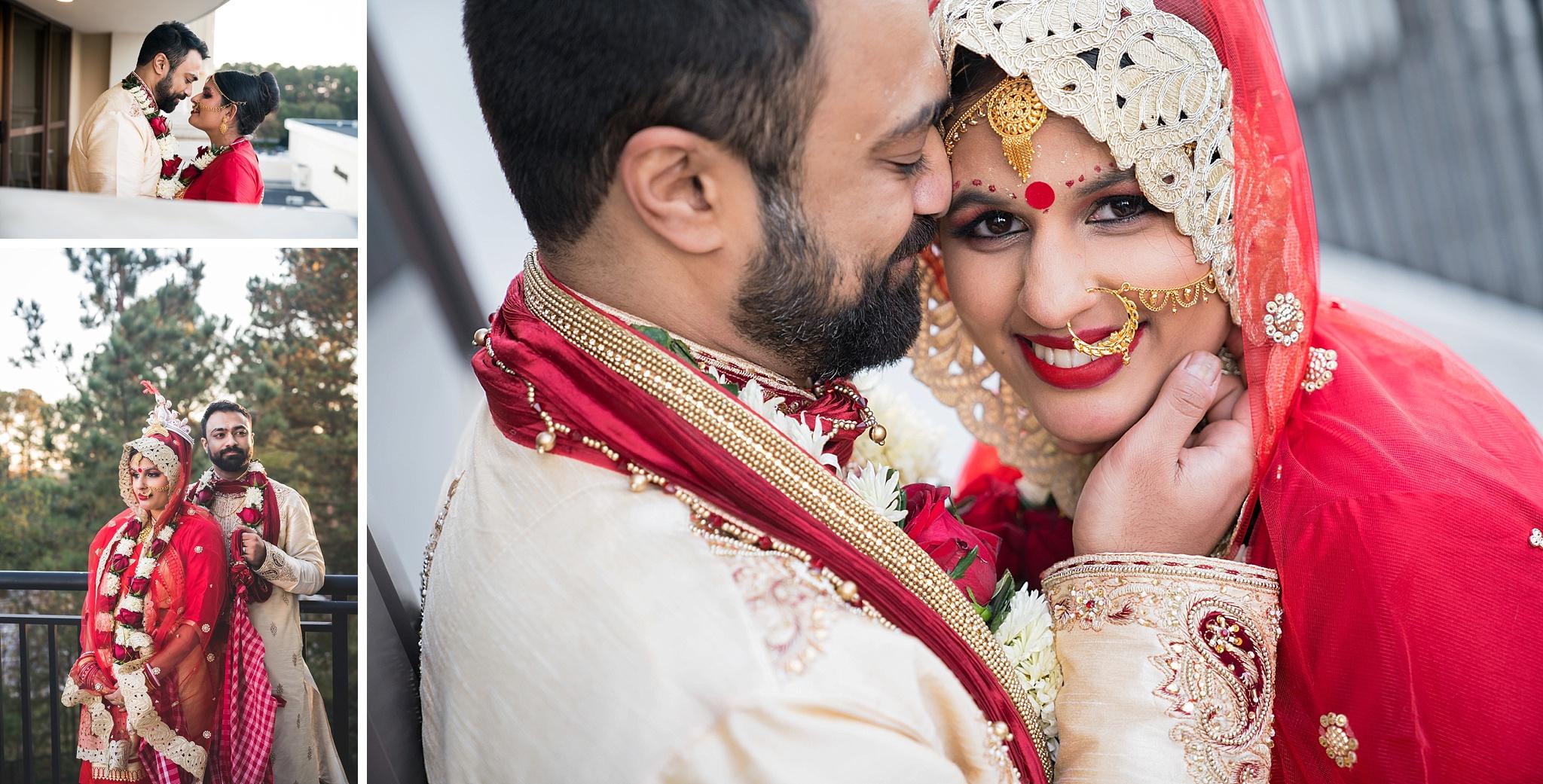 Raleigh-NC-Wedding-Photographers-104.jpg