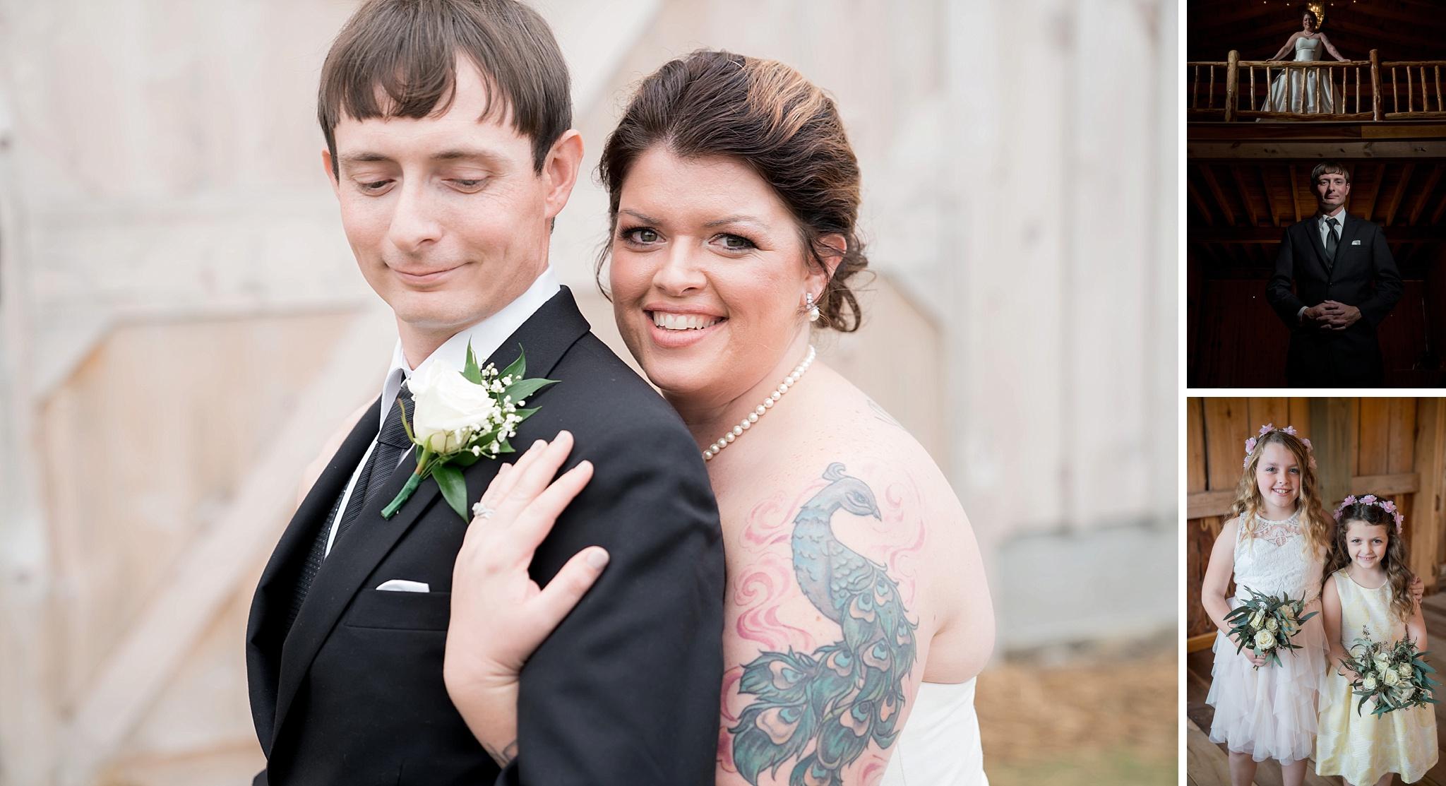 Raleigh-NC-Wedding-Photographers-105.jpg