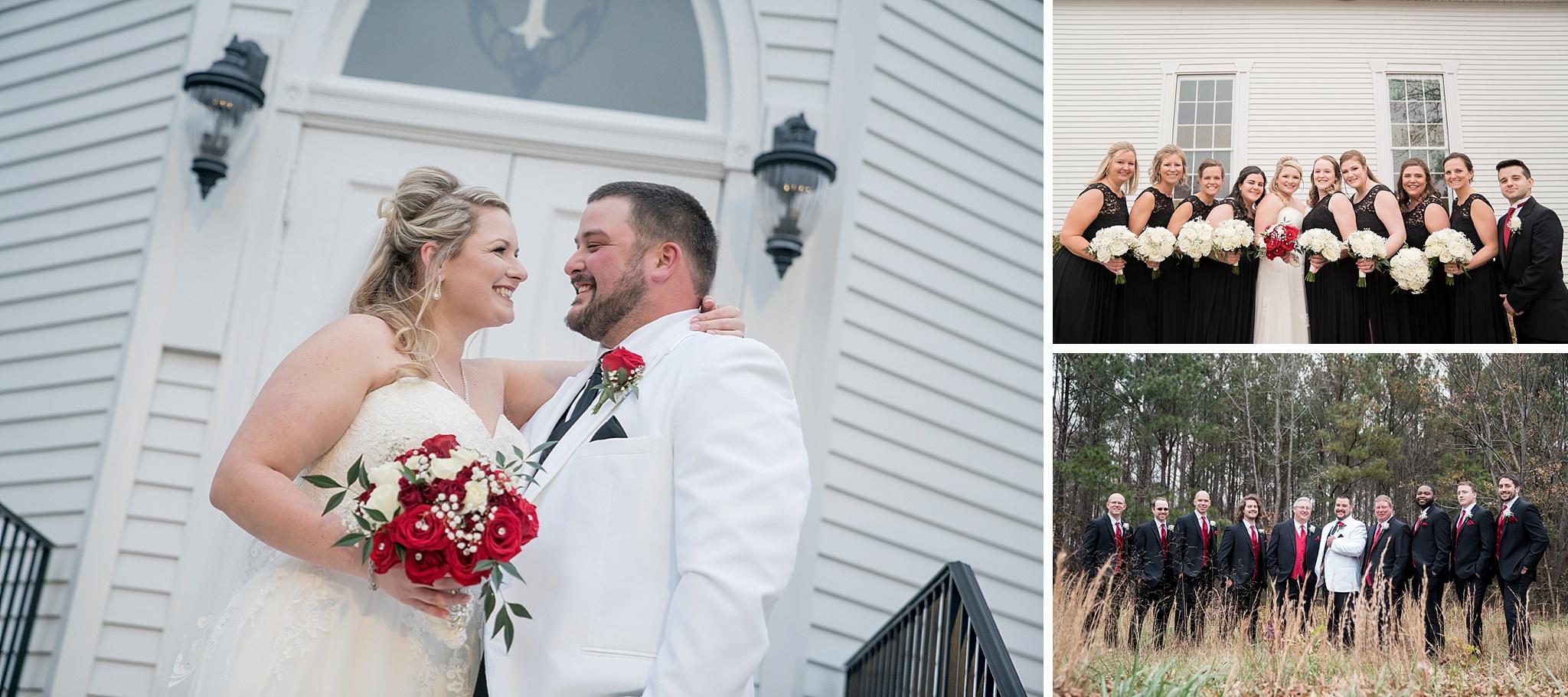 Raleigh-NC-Wedding-Photographers-107.jpg