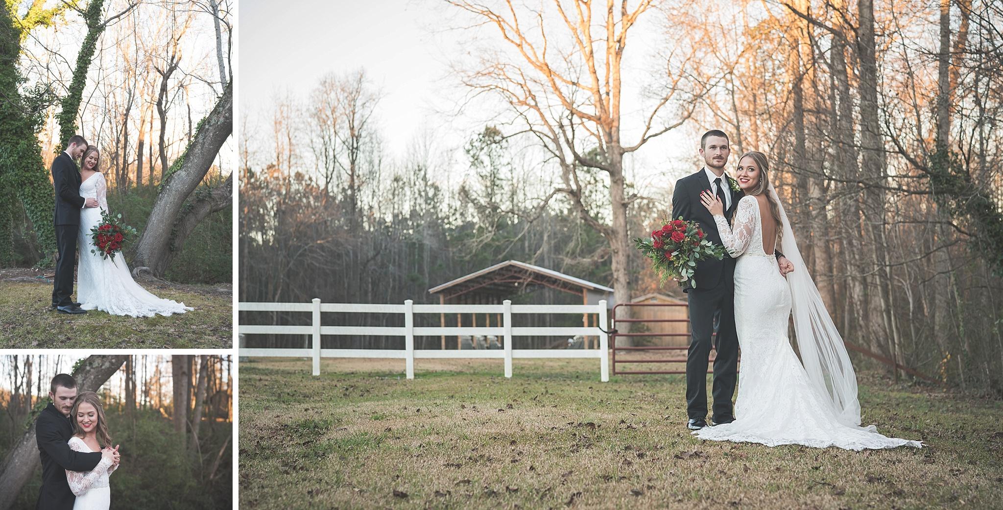 Raleigh-NC-Wedding-Photographers-108.jpg