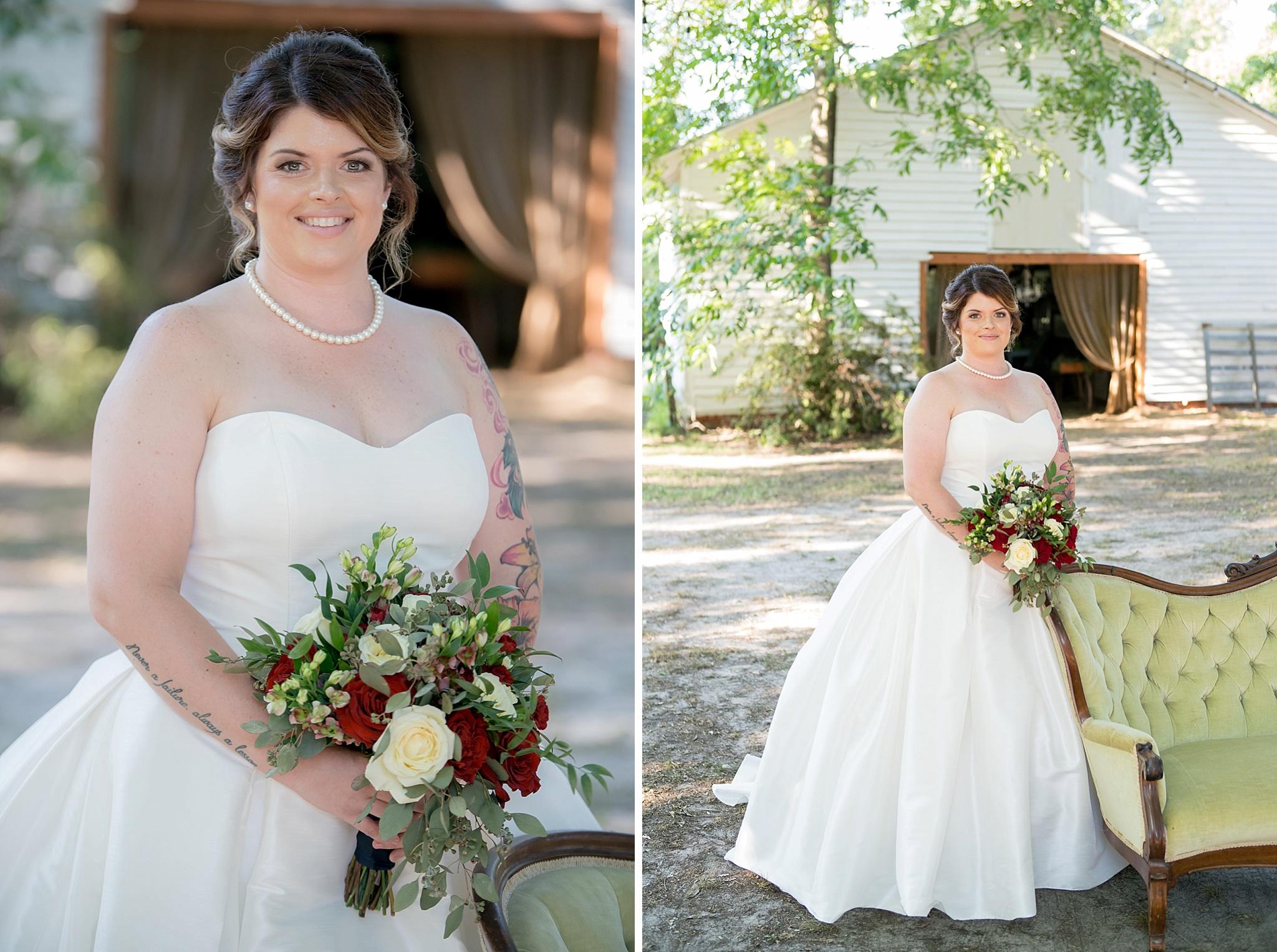 Longstraw-Farms-Wedding-Photographer-044.jpg