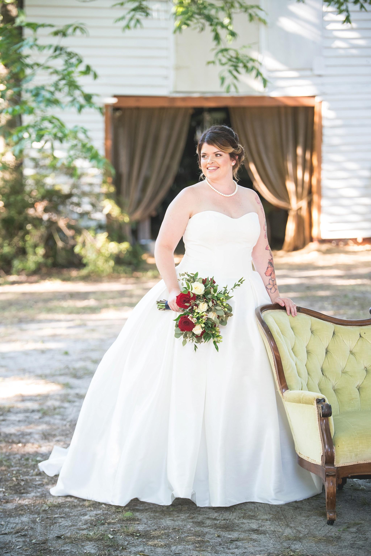Longstraw-Farms-Wedding-Photographer-043.jpg