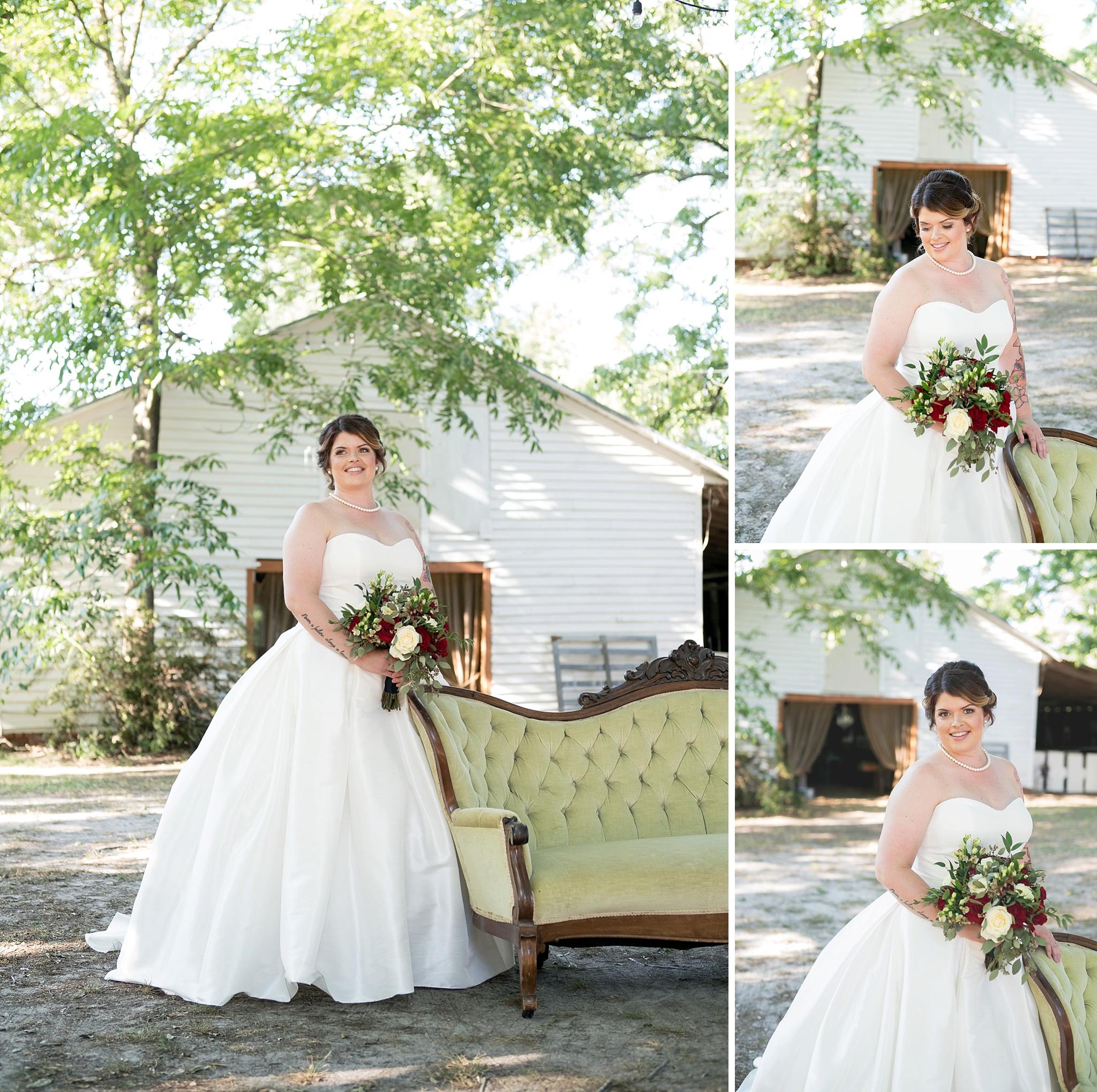 Longstraw-Farms-Wedding-Photographer-045.jpg