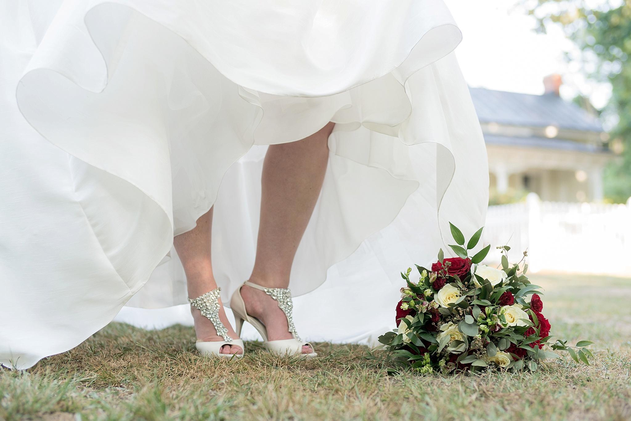 Longstraw-Farms-Wedding-Photographer-052.jpg