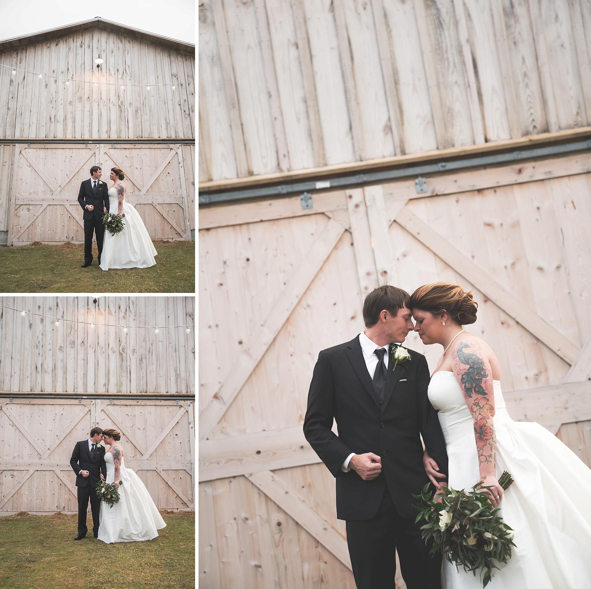 Meadows-NC-Photographer-180.jpg