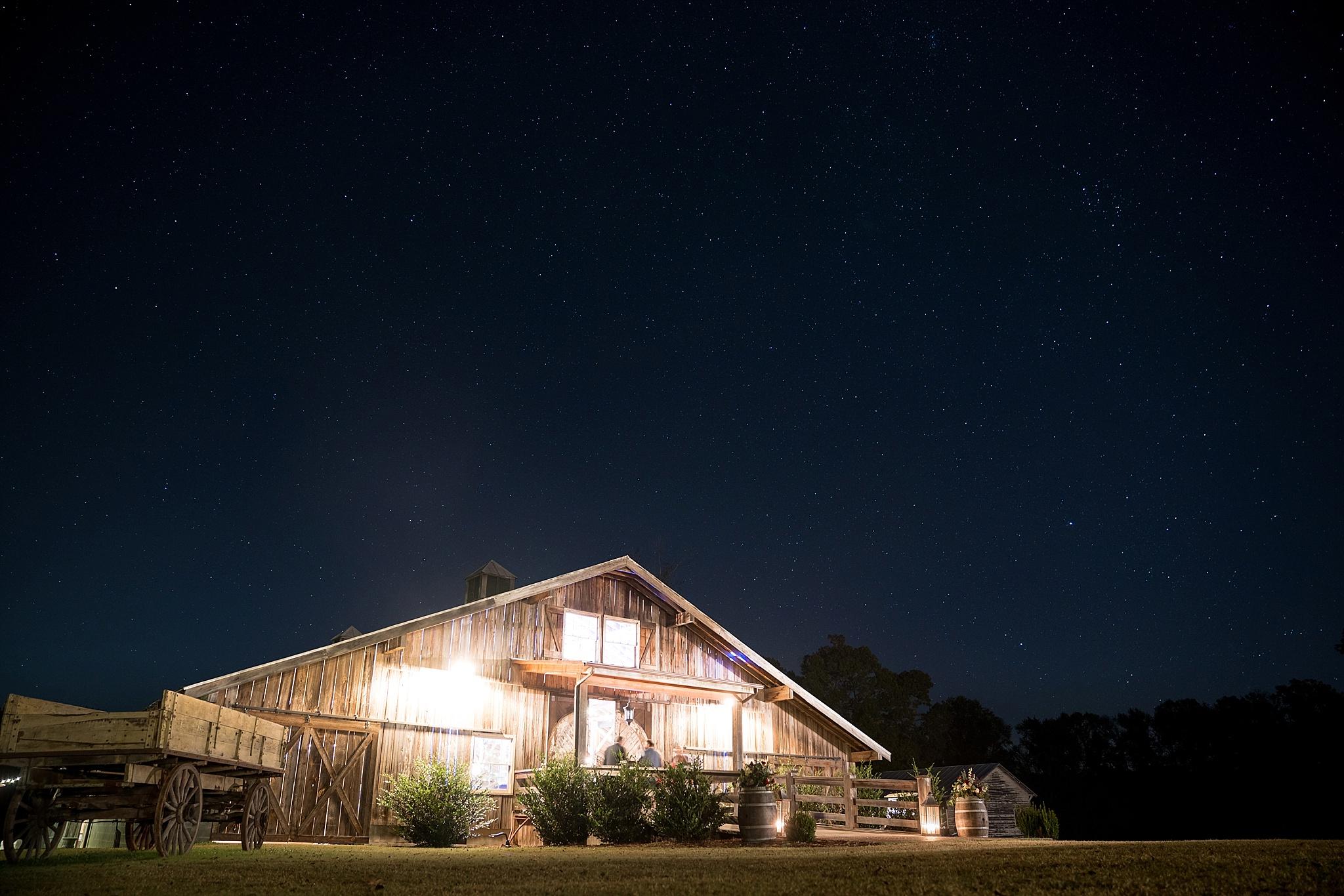 May-Lew-Farm-Weddding-Photographer-231.jpg