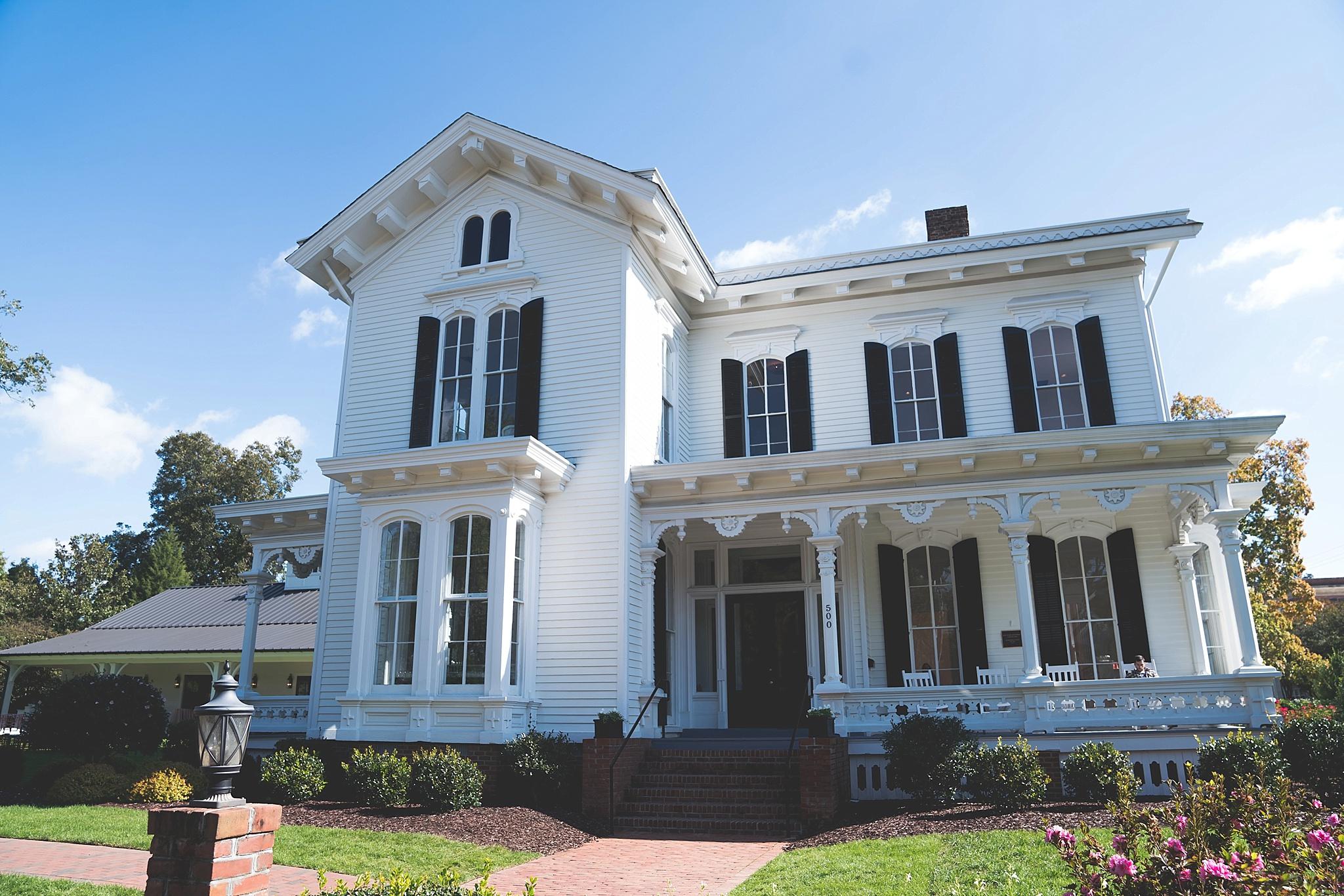 Merrimon-Wynne-House-Photographer-124.jpg
