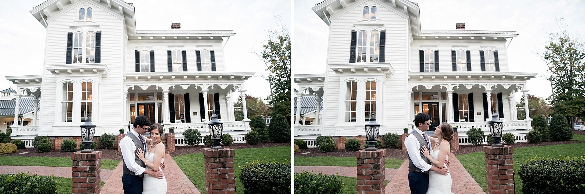 Merrimon-Wynne-House-Photographer-170.jpg