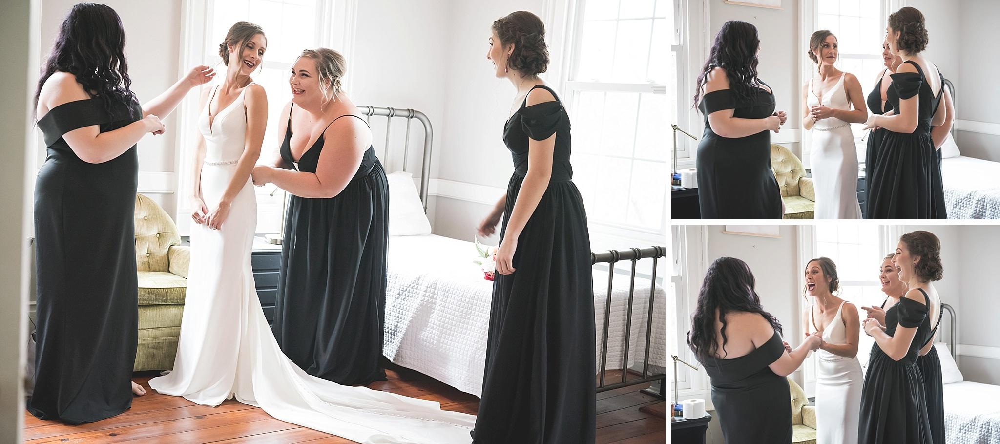 Grantham-House-Wedding-Photogrpaher-004.jpg