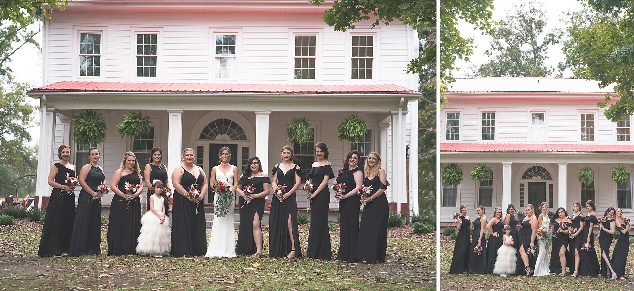 Grantham-House-Wedding-Photogrpaher-008.jpg