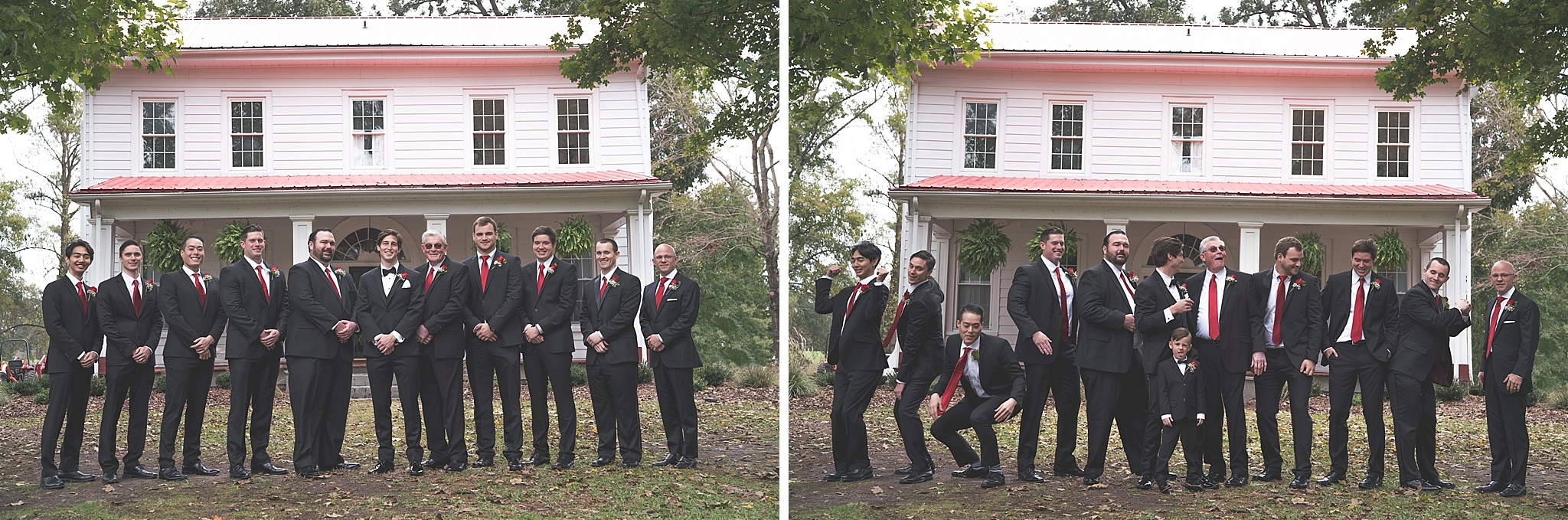Grantham-House-Wedding-Photogrpaher-014.jpg