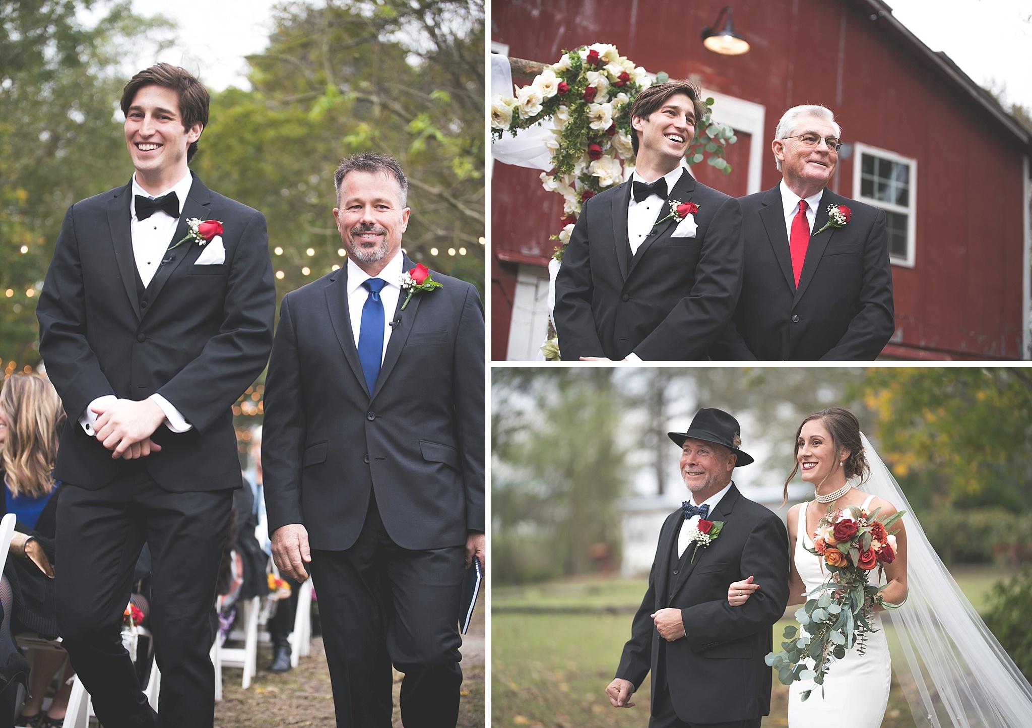 Grantham-House-Wedding-Photogrpaher-019.jpg