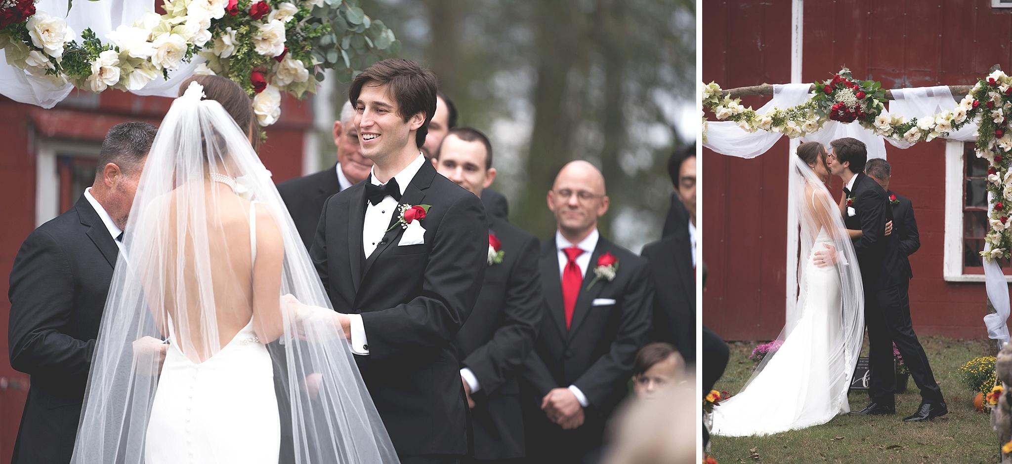 Grantham-House-Wedding-Photogrpaher-023.jpg