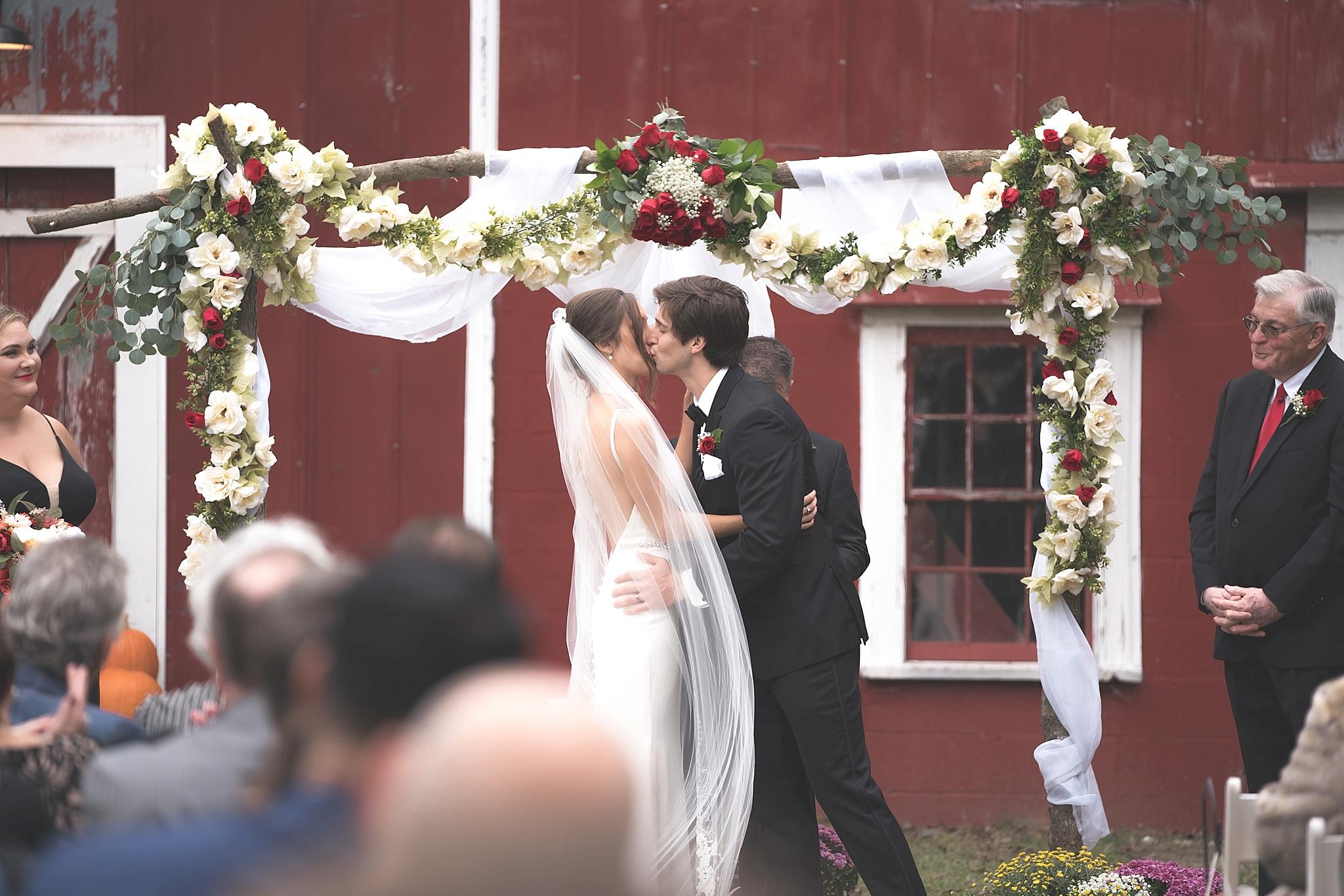 Grantham-House-Wedding-Photogrpaher-024.jpg