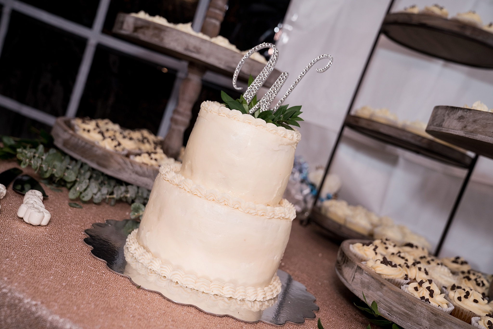 Grantham-House-Wedding-Photogrpaher-044.jpg