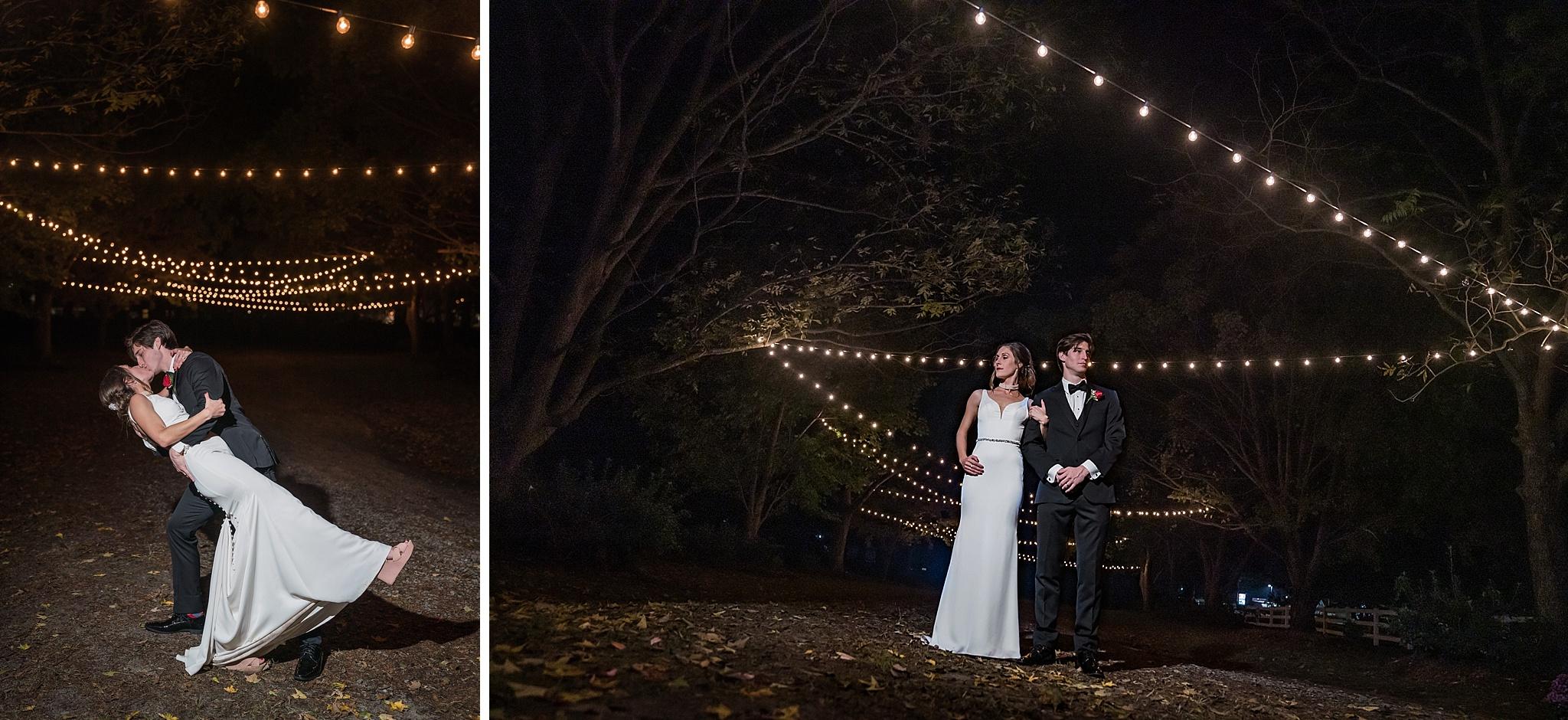 Grantham-House-Wedding-Photogrpaher-046.jpg