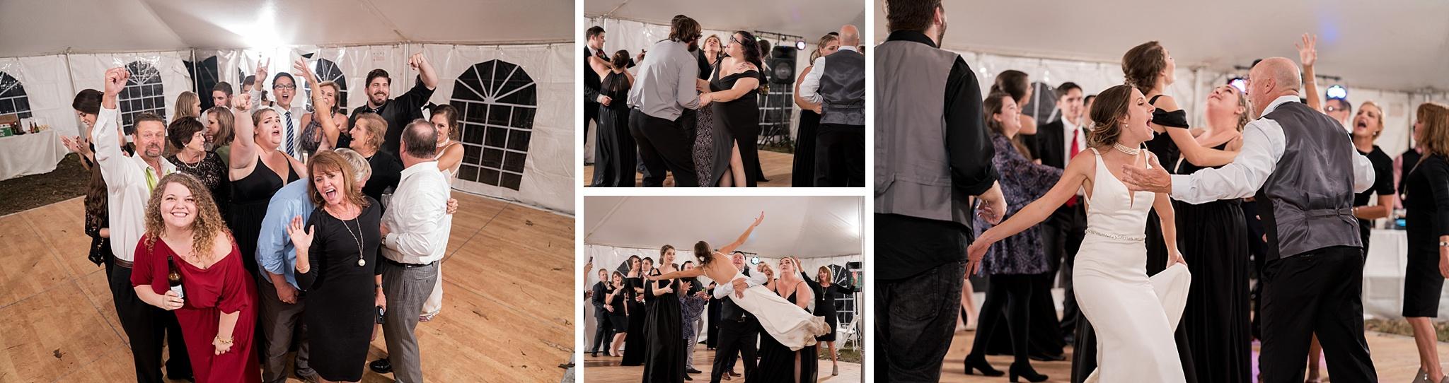 Grantham-House-Wedding-Photogrpaher-051.jpg