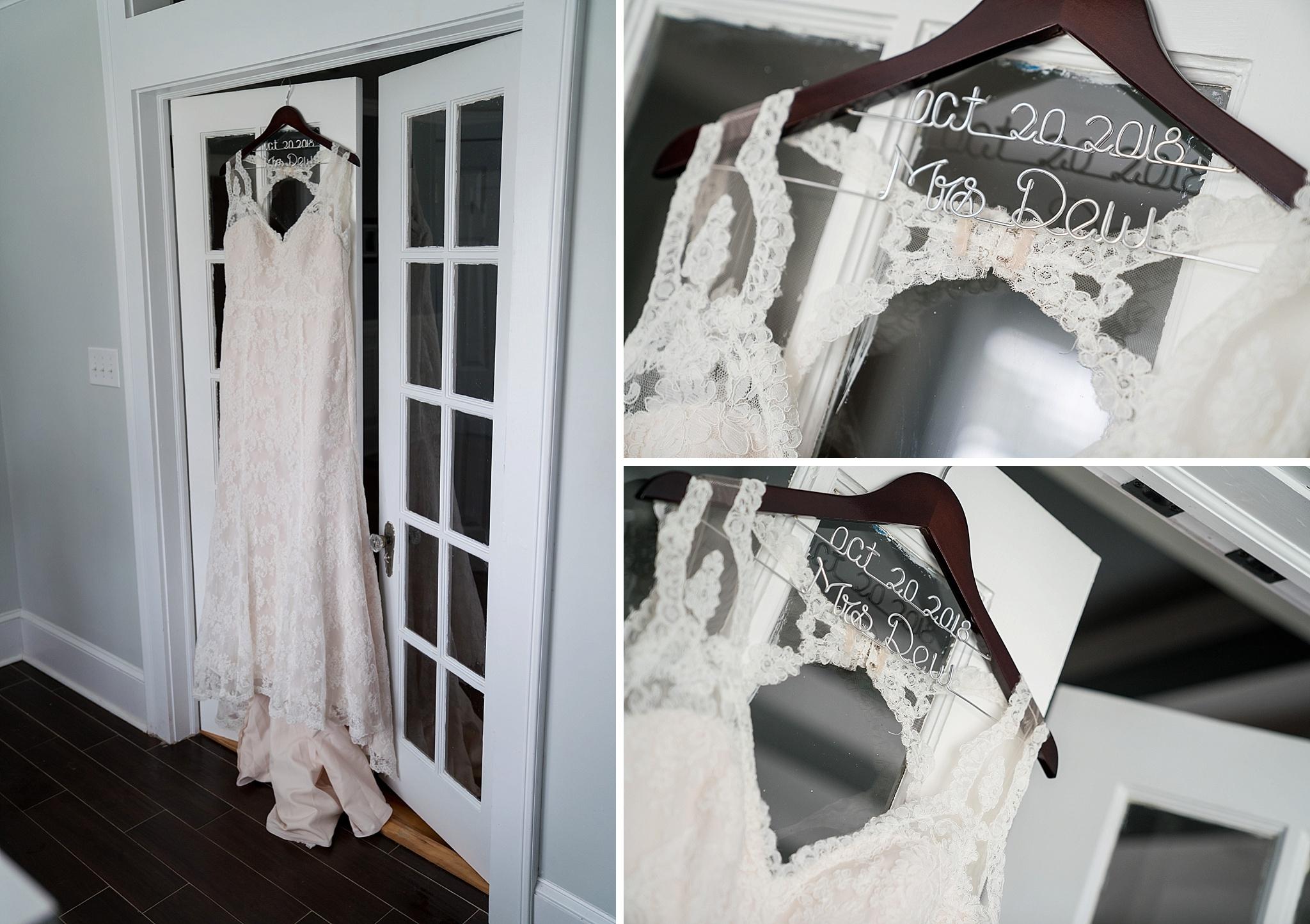 Tarboro-NC-Wedding-Photographer-008.jpg