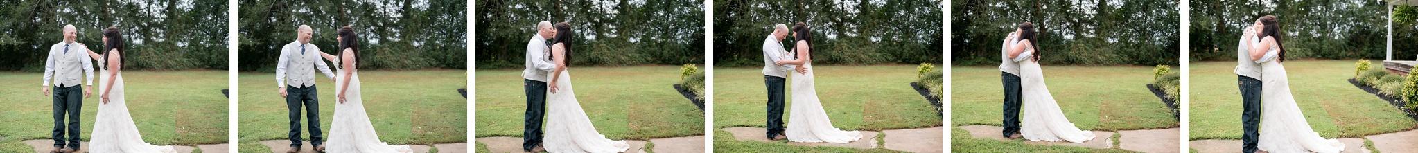 Tarboro-NC-Wedding-Photographer-018.jpg