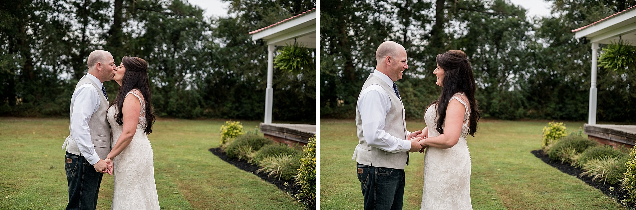 Tarboro-NC-Wedding-Photographer-020.jpg