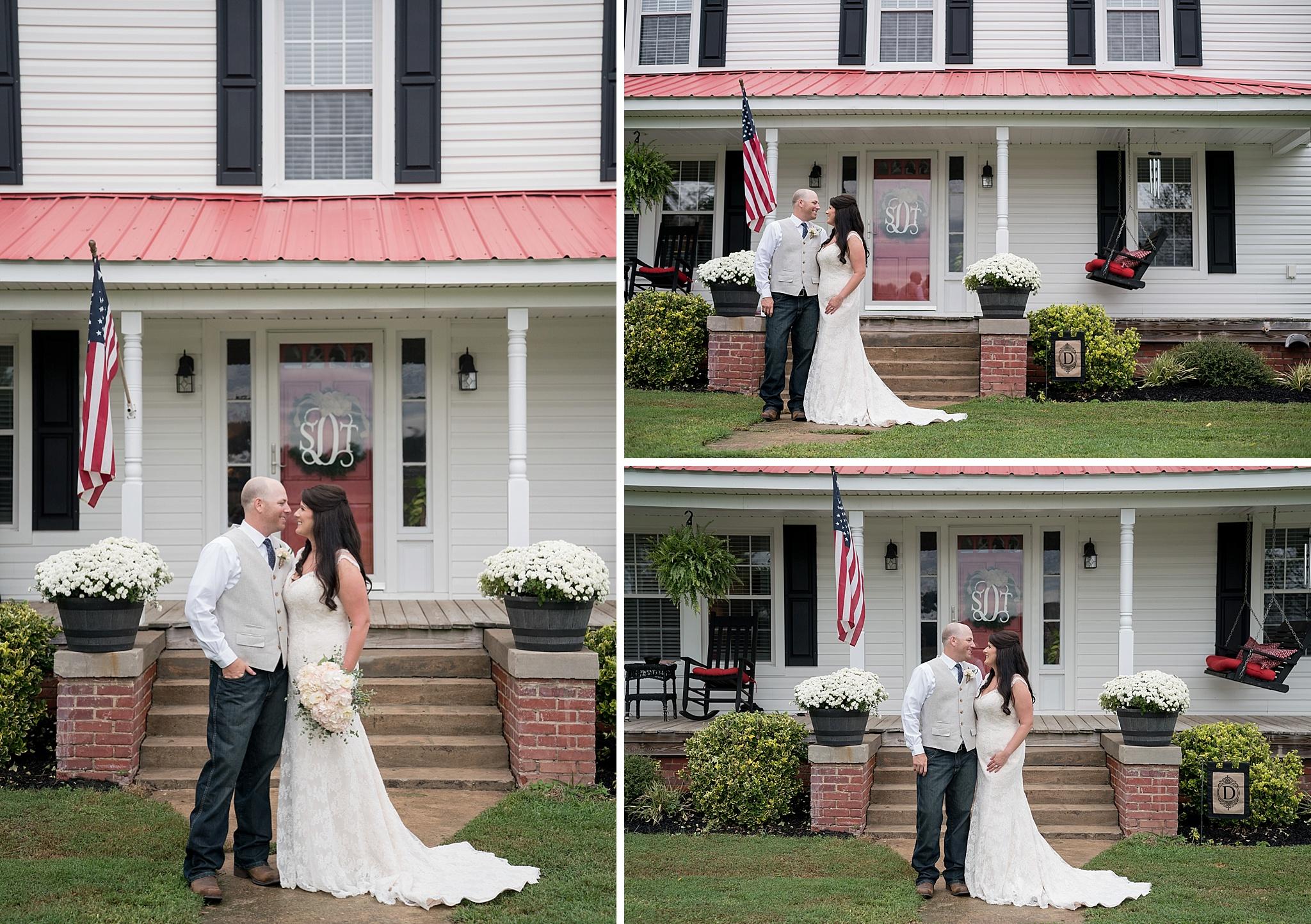 Tarboro-NC-Wedding-Photographer-021.jpg
