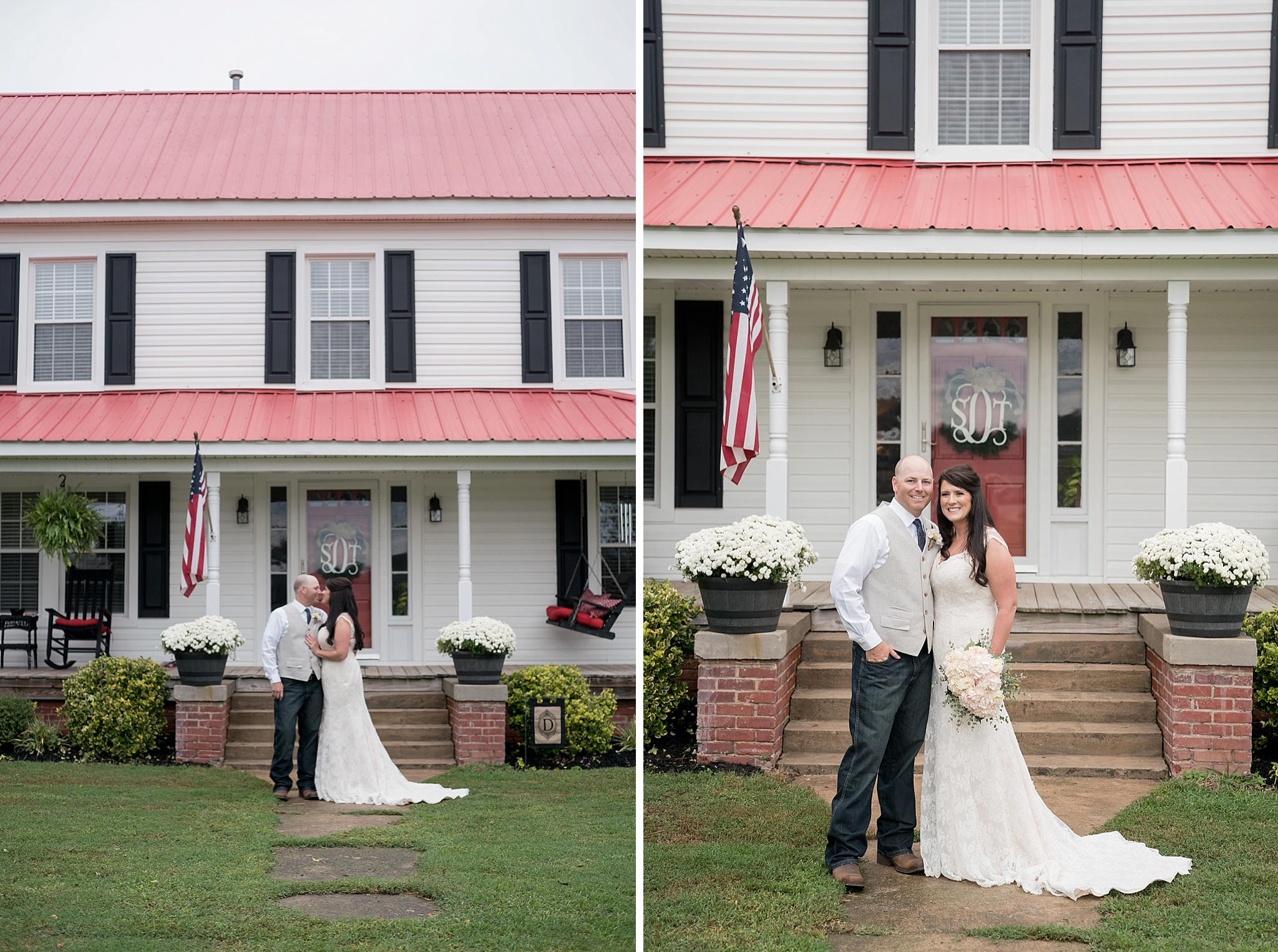 Tarboro-NC-Wedding-Photographer-022.jpg