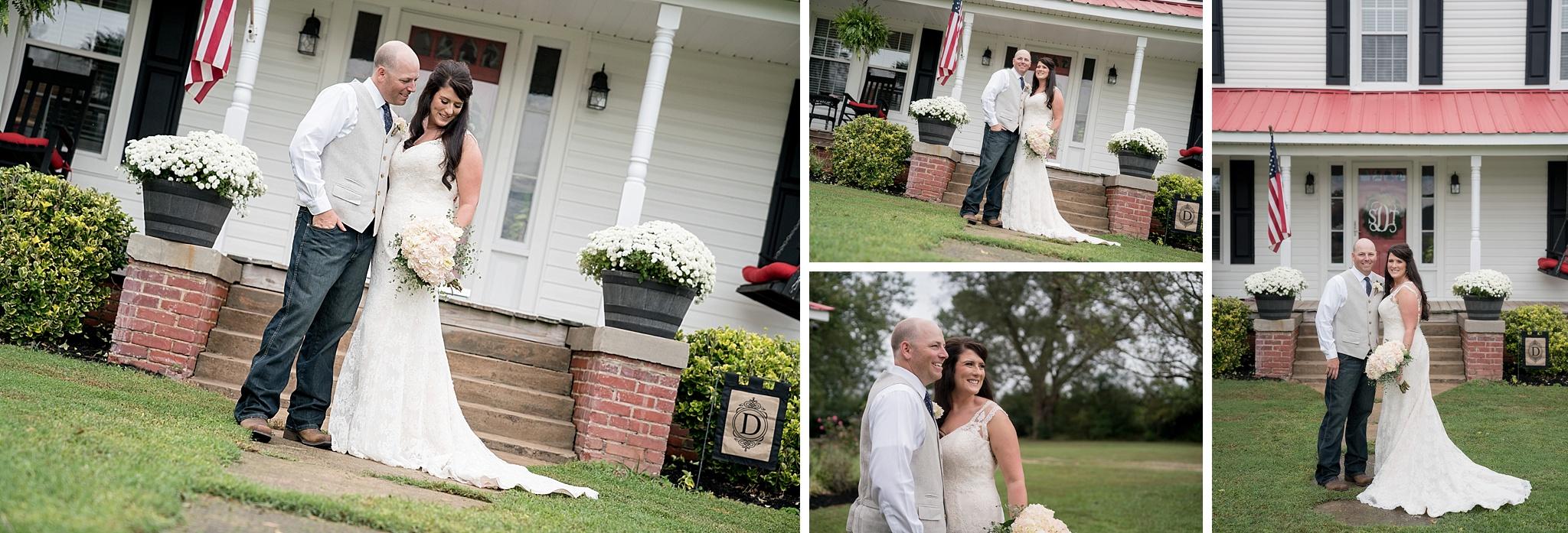 Tarboro-NC-Wedding-Photographer-024.jpg