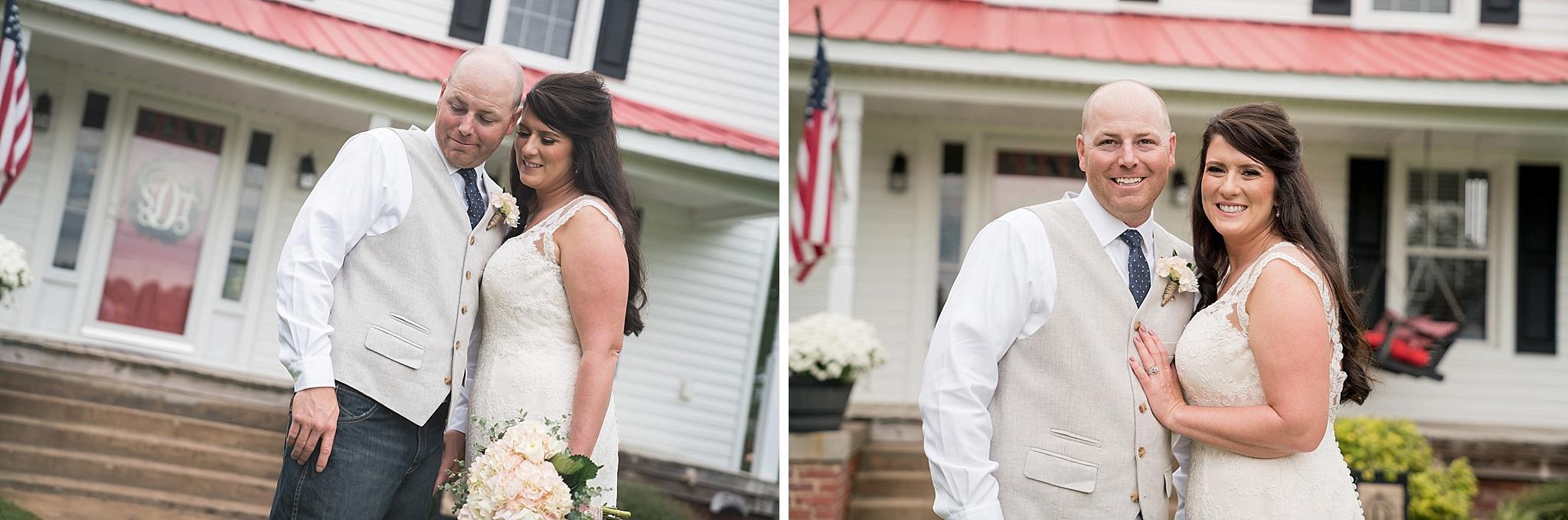 Tarboro-NC-Wedding-Photographer-026.jpg